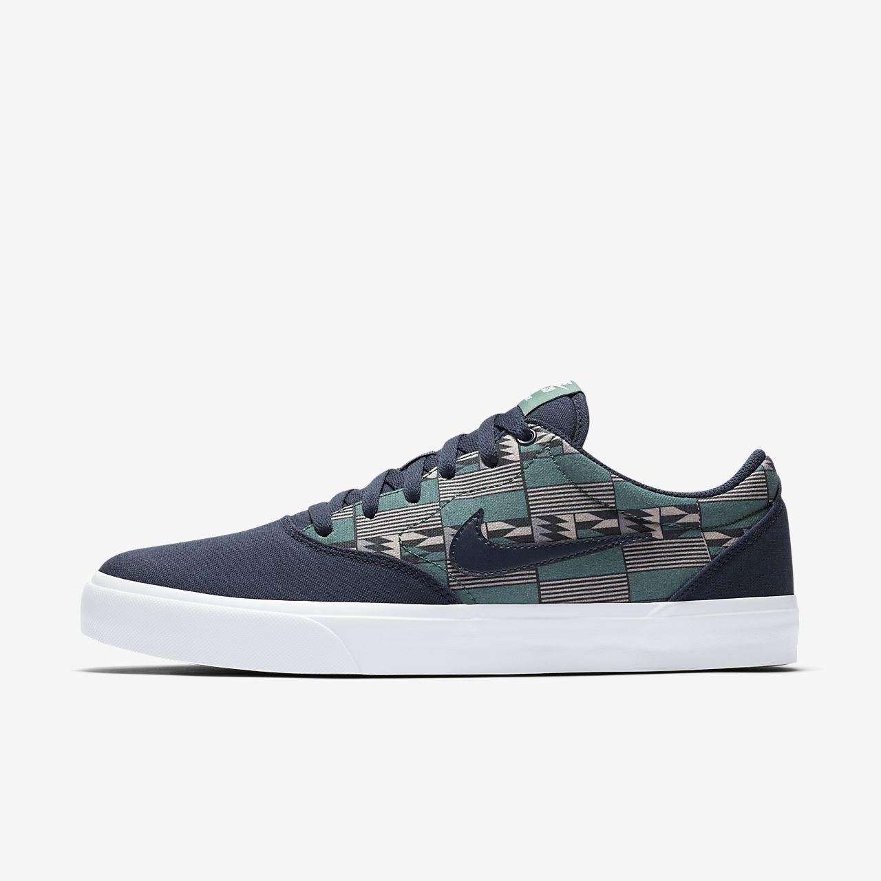 Nike SB Charge Premium Zapatillas de skateboard
