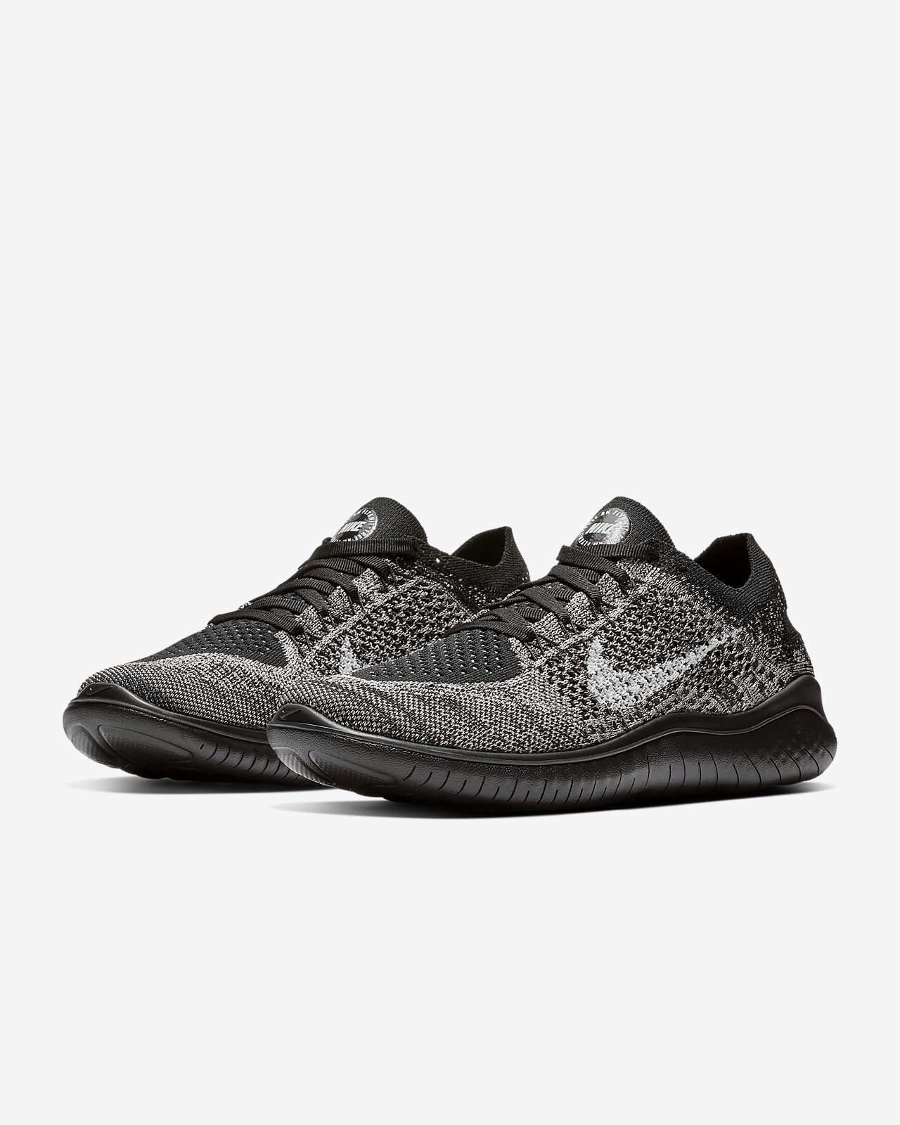 caa33d00a573b Low Resolution Nike Free RN Flyknit 2018 Women s Running Shoe Nike Free RN  Flyknit 2018 Women s Running Shoe