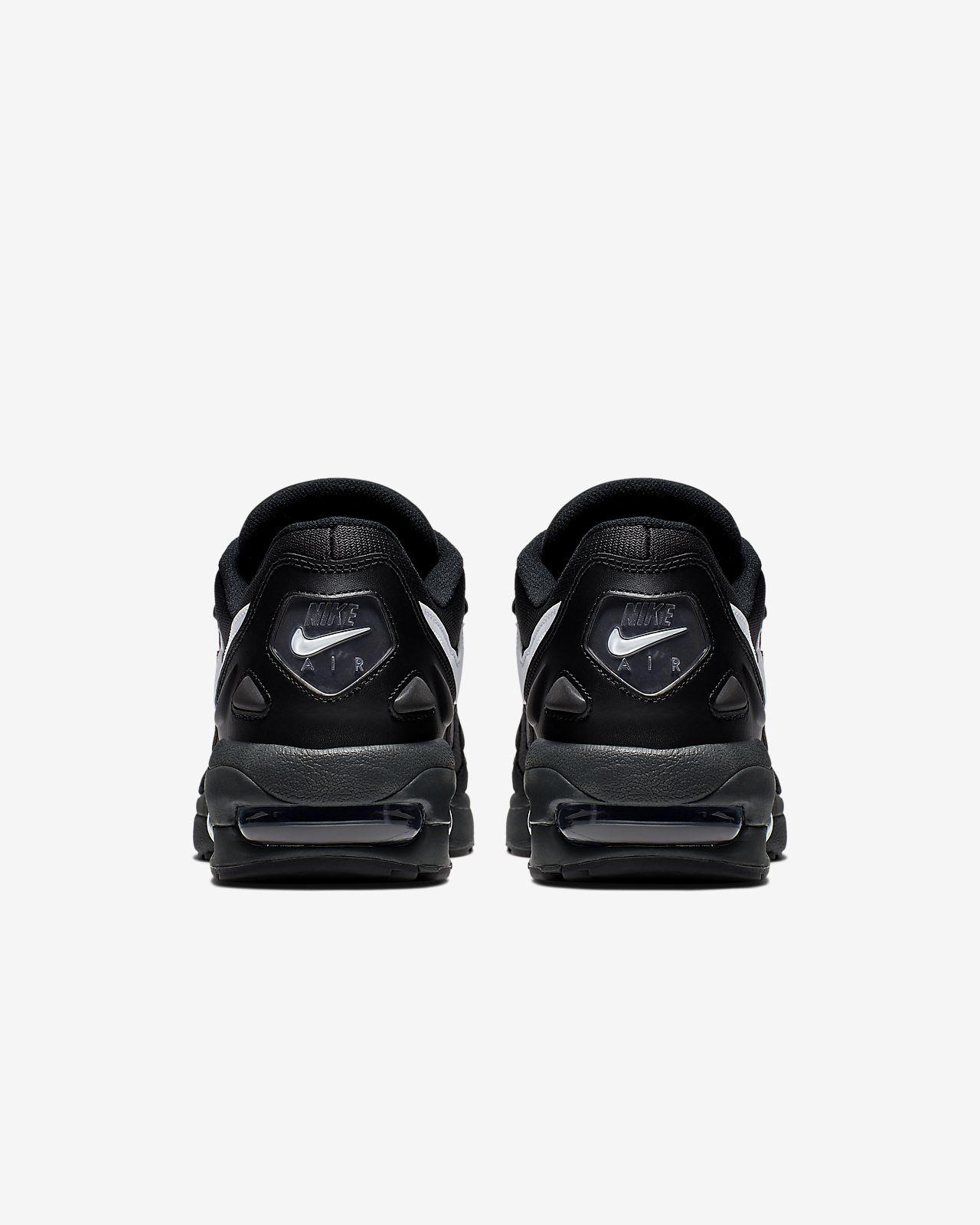 d0a7278802f6 Nike Air Max2 Light Men s Shoe. Nike.com EG