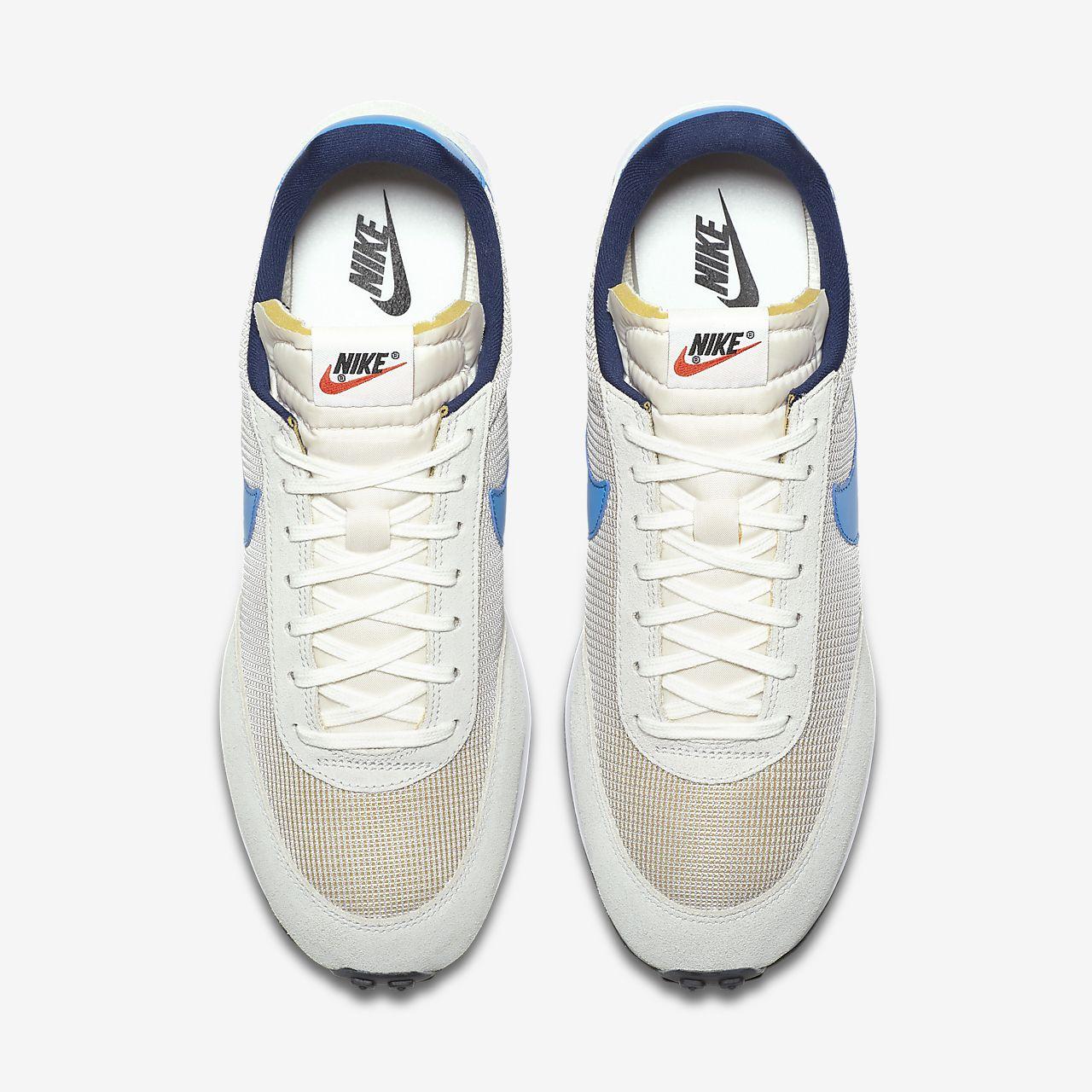0cc5d570c Nike Air Tailwind 79 OG Men s Shoe. Nike.com CA
