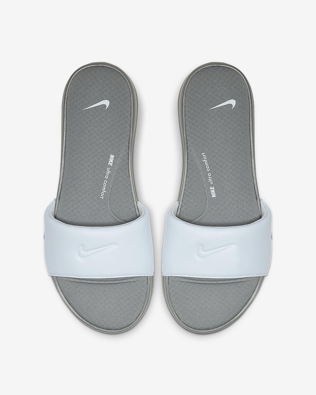 Nike Ultra Comfort3 Slide 女子拖鞋