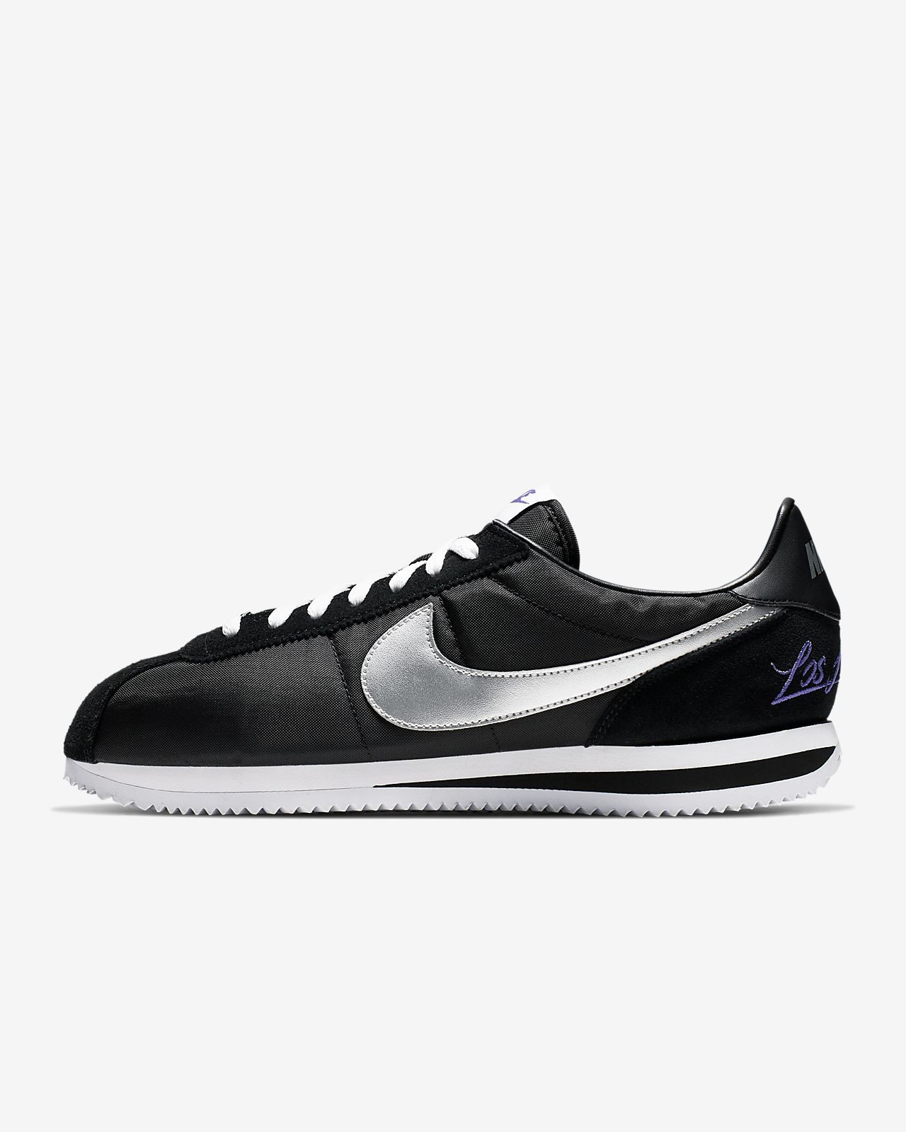 brand new 0e9b0 626de Nike Cortez Basic Mens' Shoe