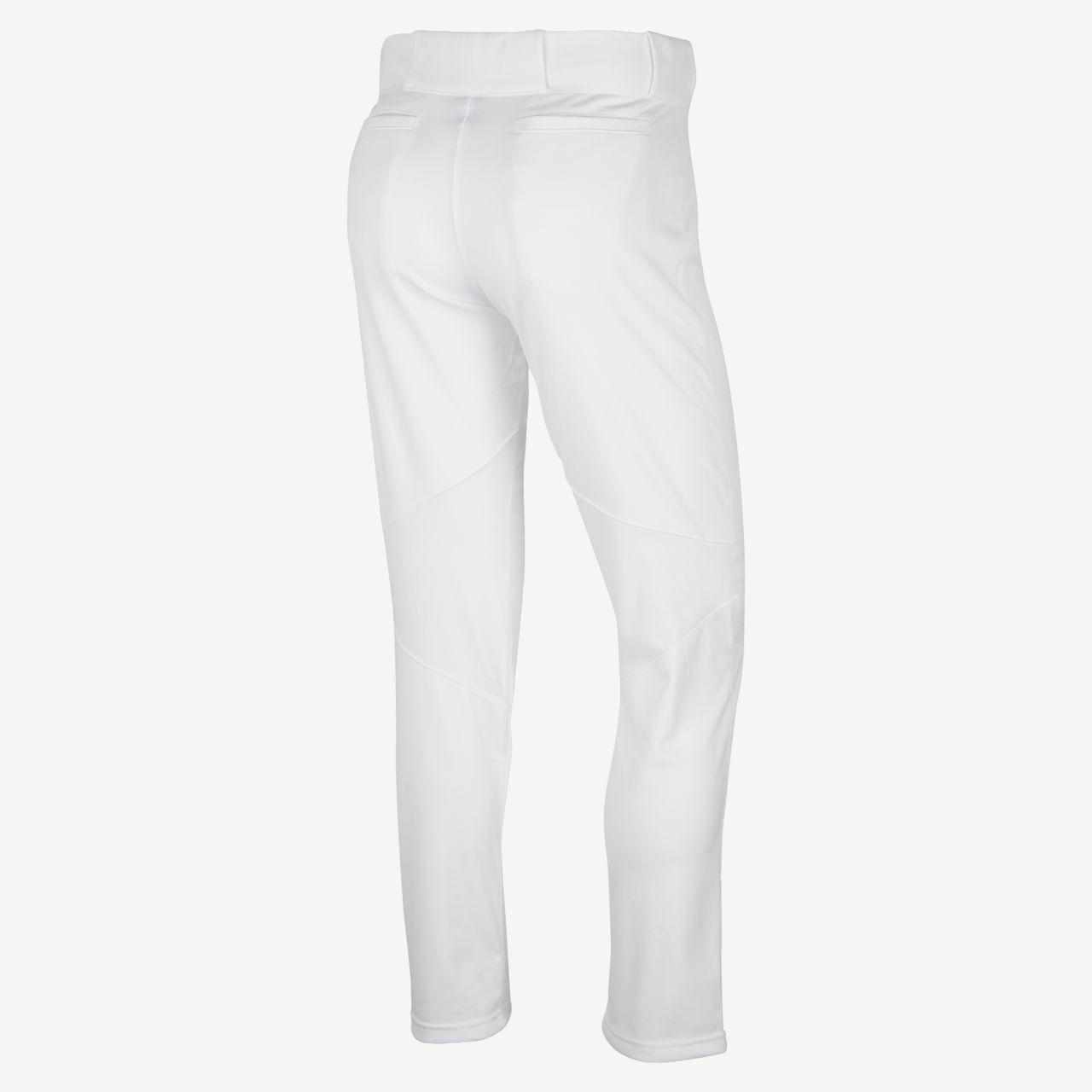 25e802ad72c07 Nike Pro Vapor Men s Baseball Pants. Nike.com