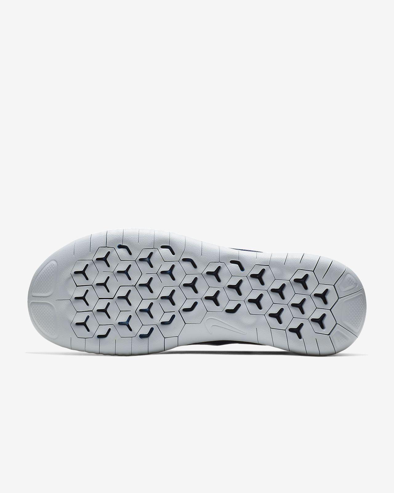 2918ff9757b Nike Free RN 2018 Women s Running Shoe. Nike.com VN