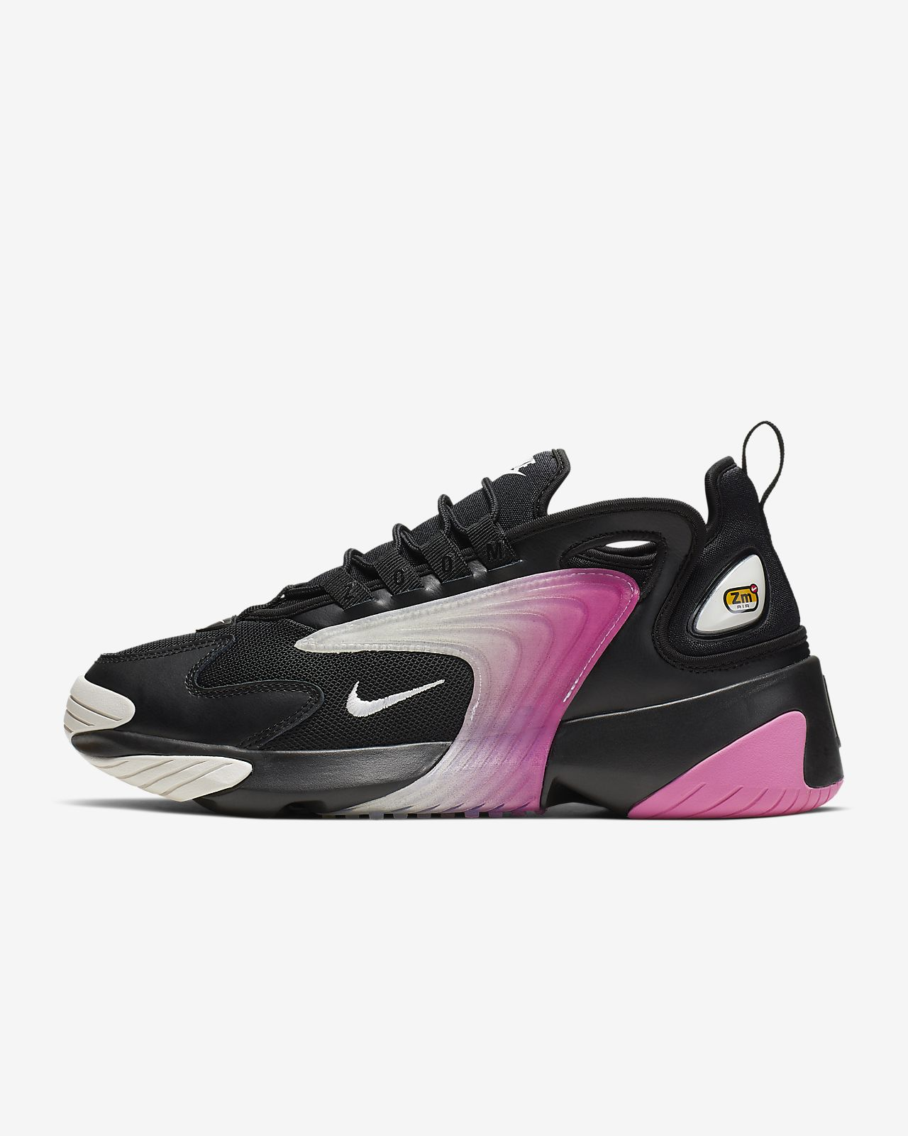 Nike Zoom 2K Women's Shoe. Nike.com