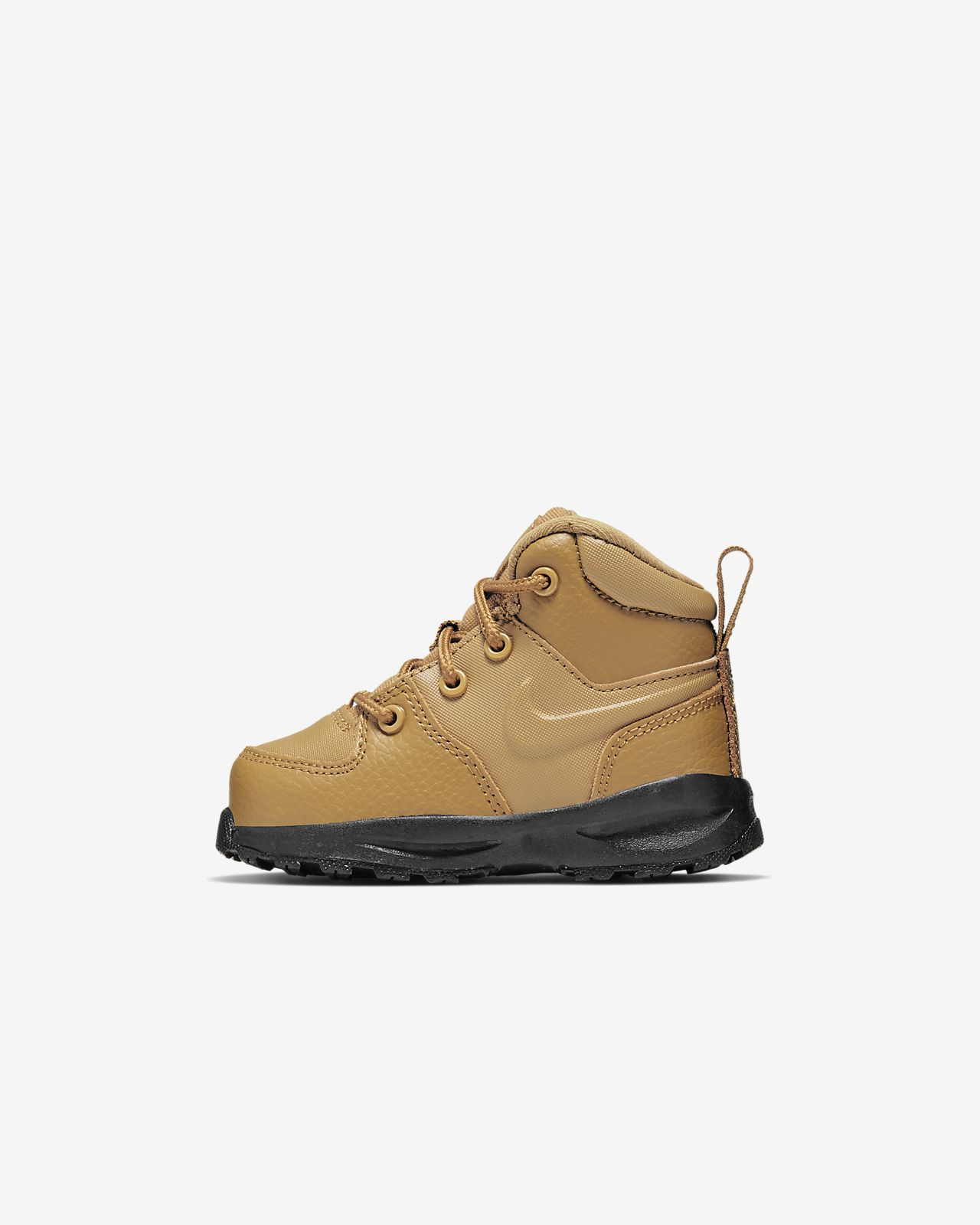 Nike Manoa Baby and Toddler Boot