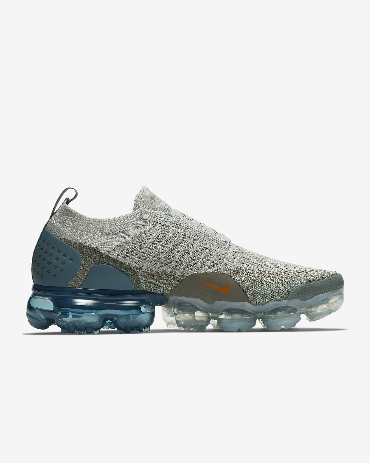 separation shoes 37393 3bd0c Low Resolution Nike Air VaporMax Flyknit Moc 2 Women s Shoe Nike Air  VaporMax Flyknit Moc 2 Women s Shoe