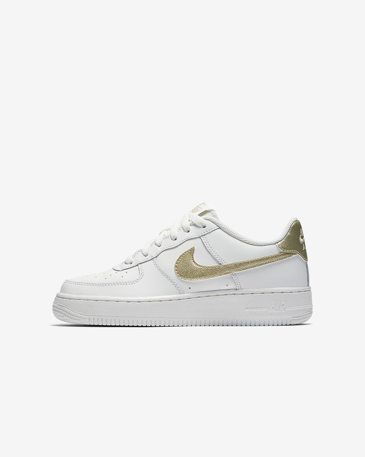 ... Nike Air Force 1 '06 Older Kids' Shoe