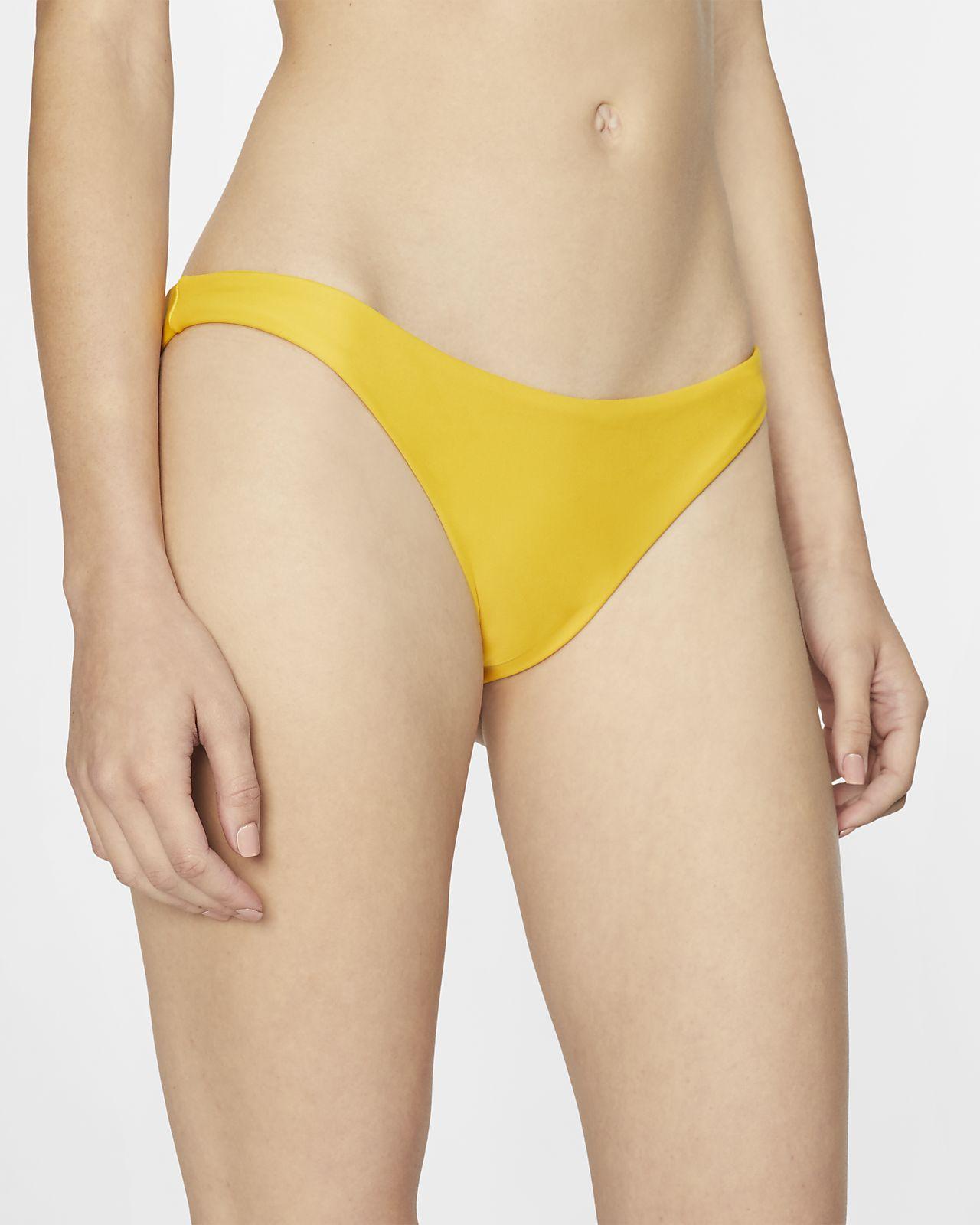 Hurley Quick Dry Damen-Surfhose