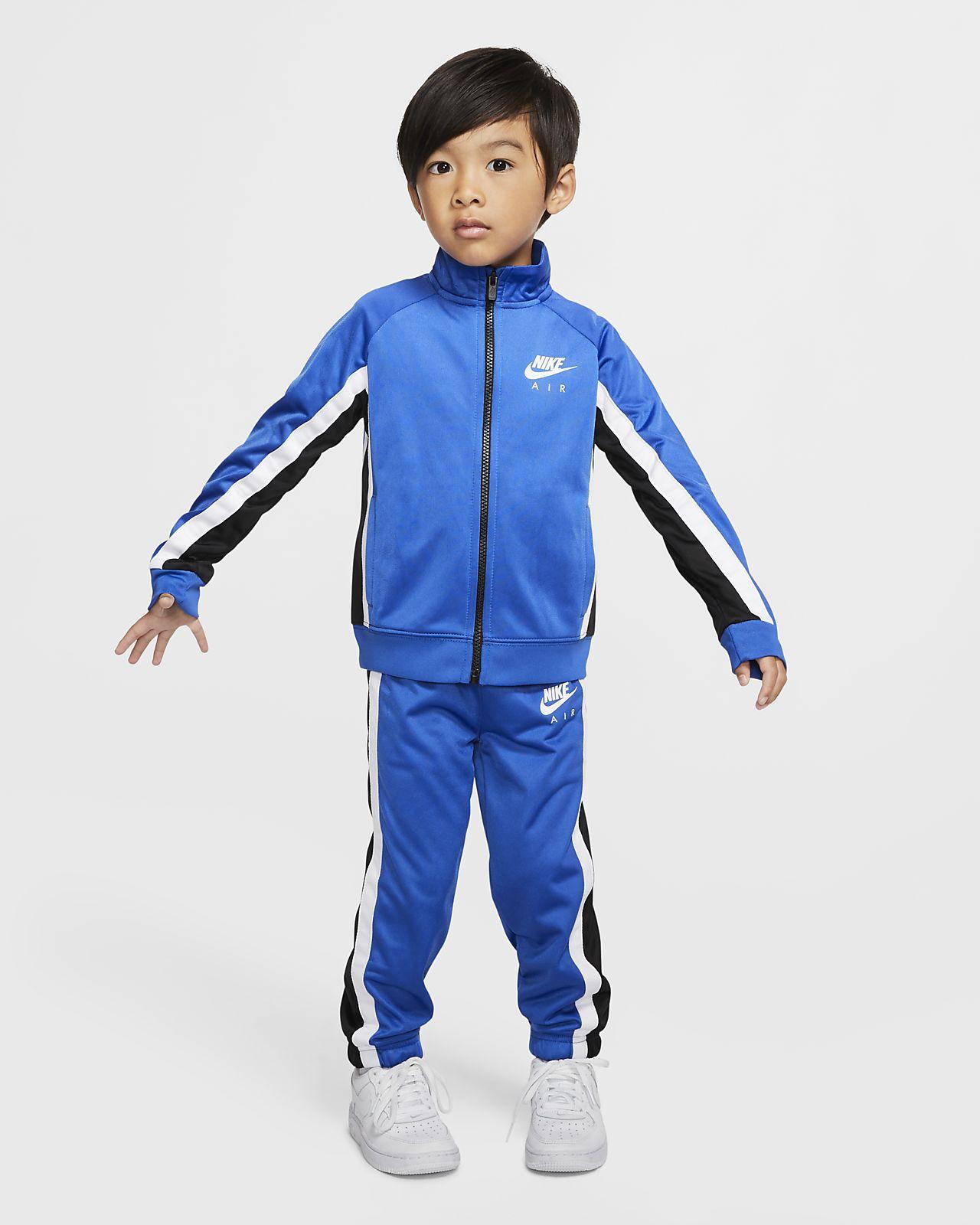 Survêtement Nike Air pour Petit enfant