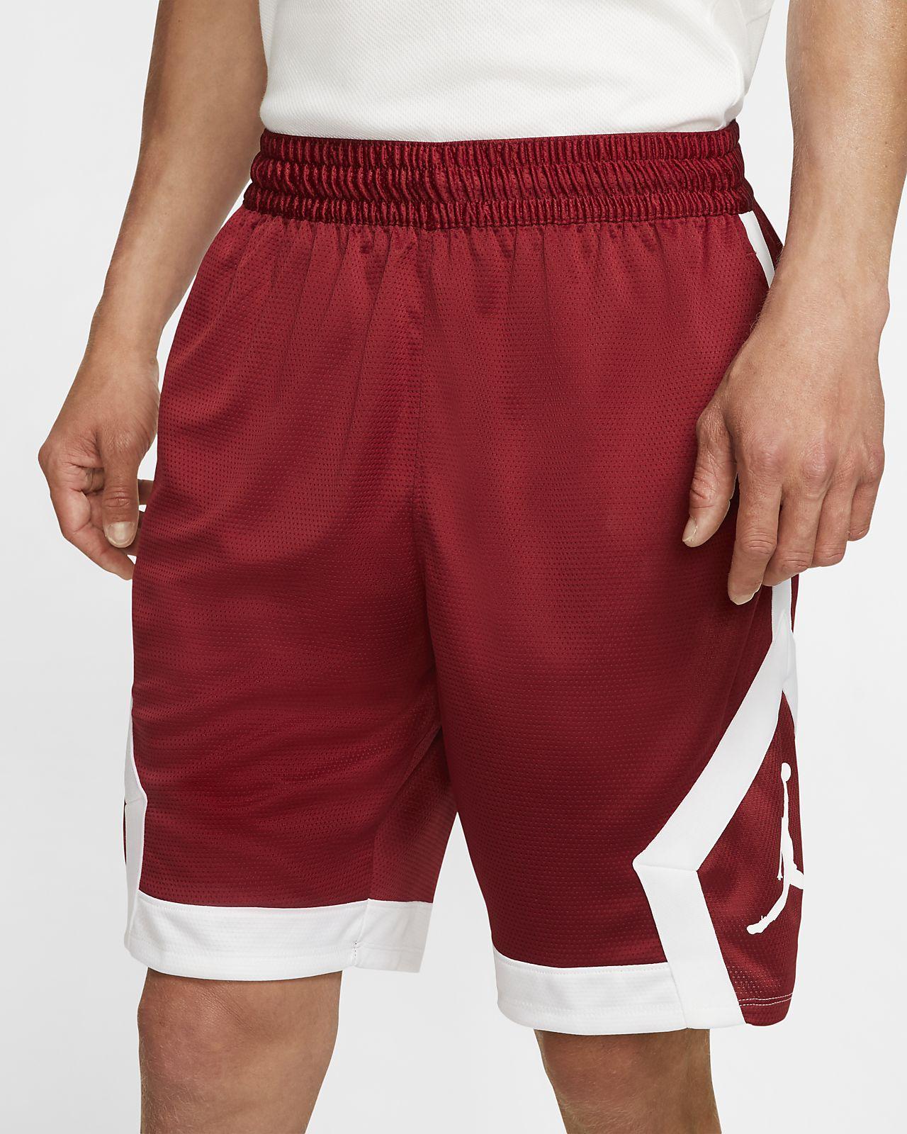 Jordan (Oklahoma) Men's Shorts