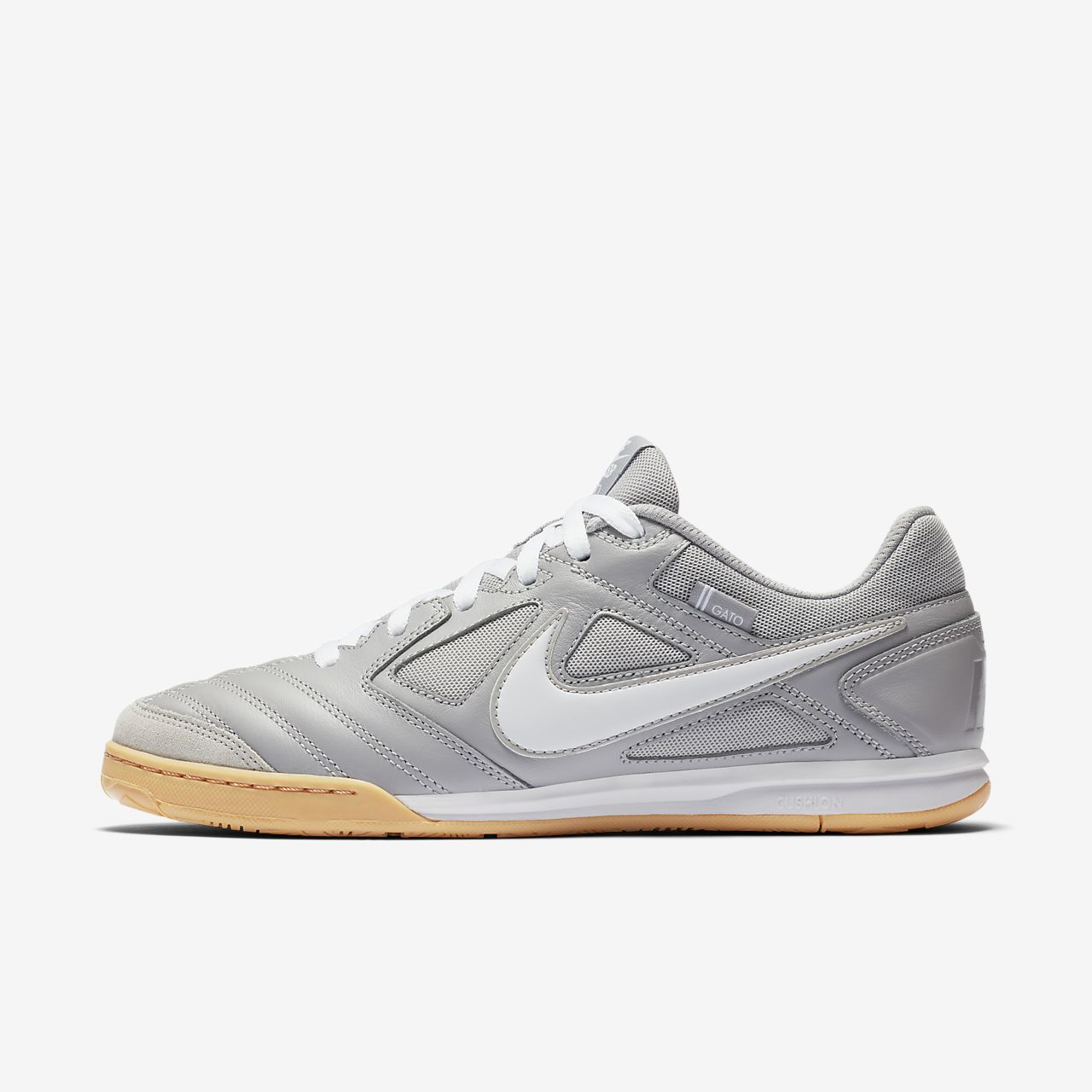 online store c6681 a30a6 Low Resolution Nike SB Gato Skate Shoe Nike SB Gato Skate Shoe