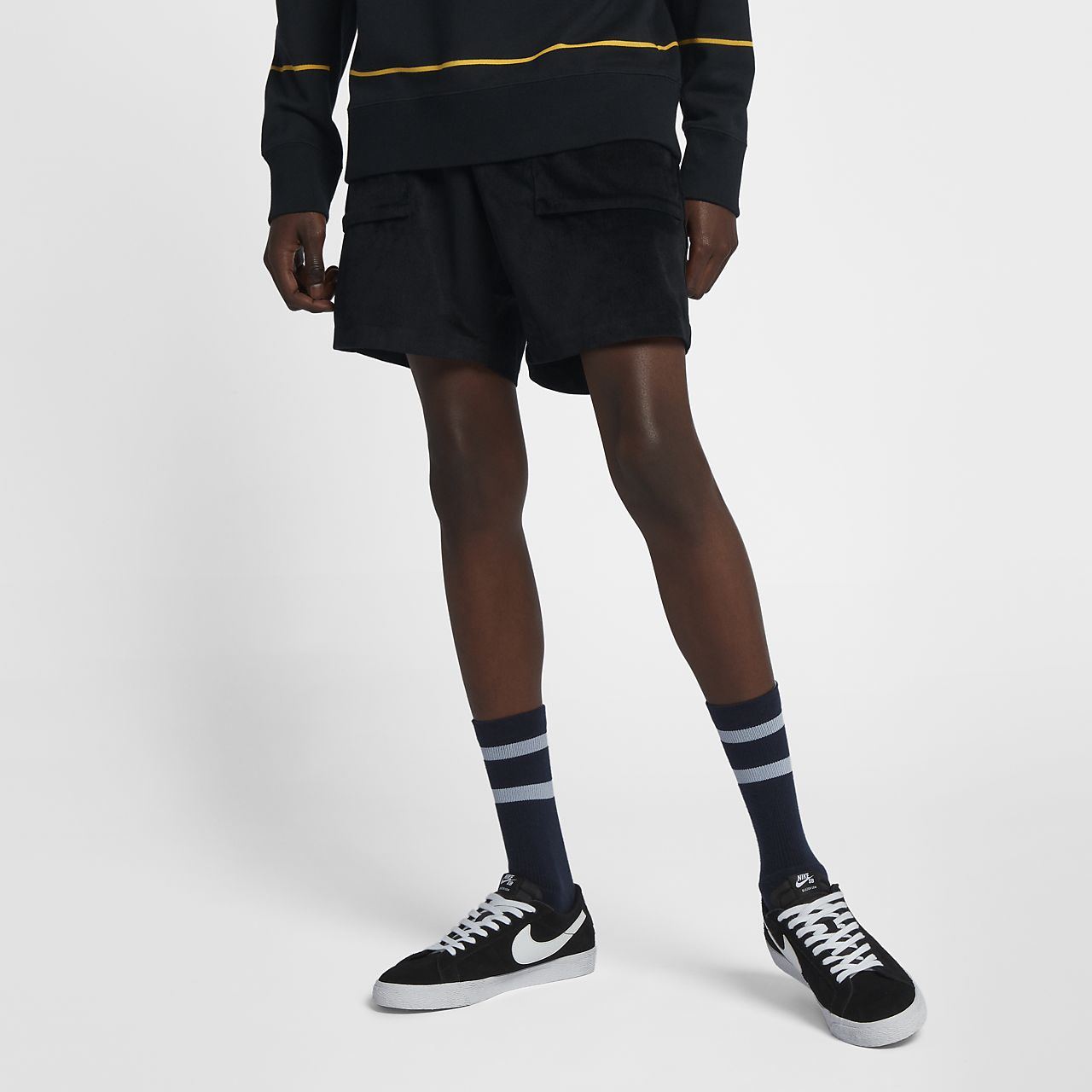 Nike SB Dri-FIT Flex Men's Shorts
