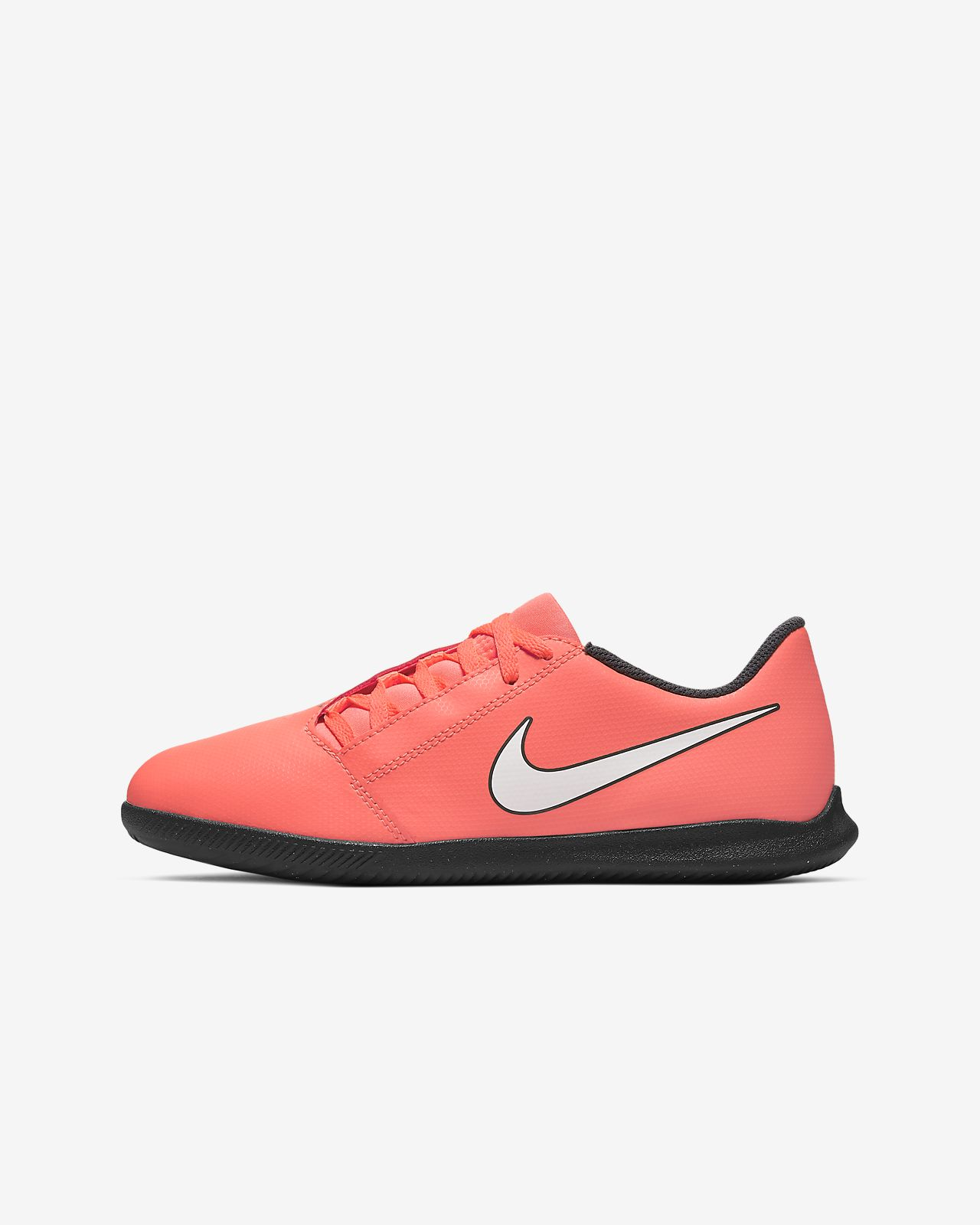Scarpa da calcio per campo indoor/cemento Nike Jr. Phantom Venom Club IC - Bambini/Ragazzi