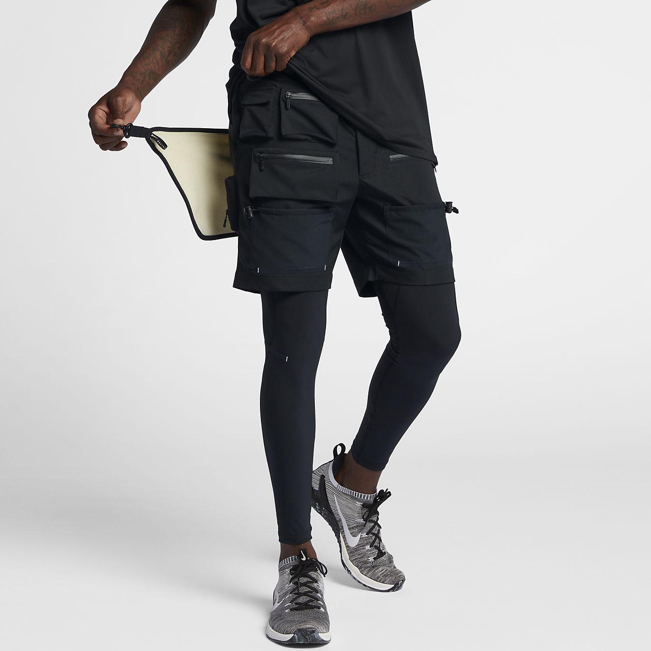 Nike x MMW Hybrid Men's Tights