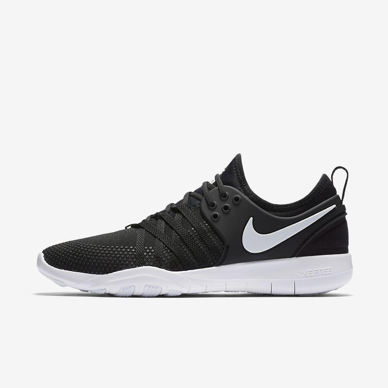 promo code 0bb6d 3fd45 Nike Free TR 7 Women's Training Shoe