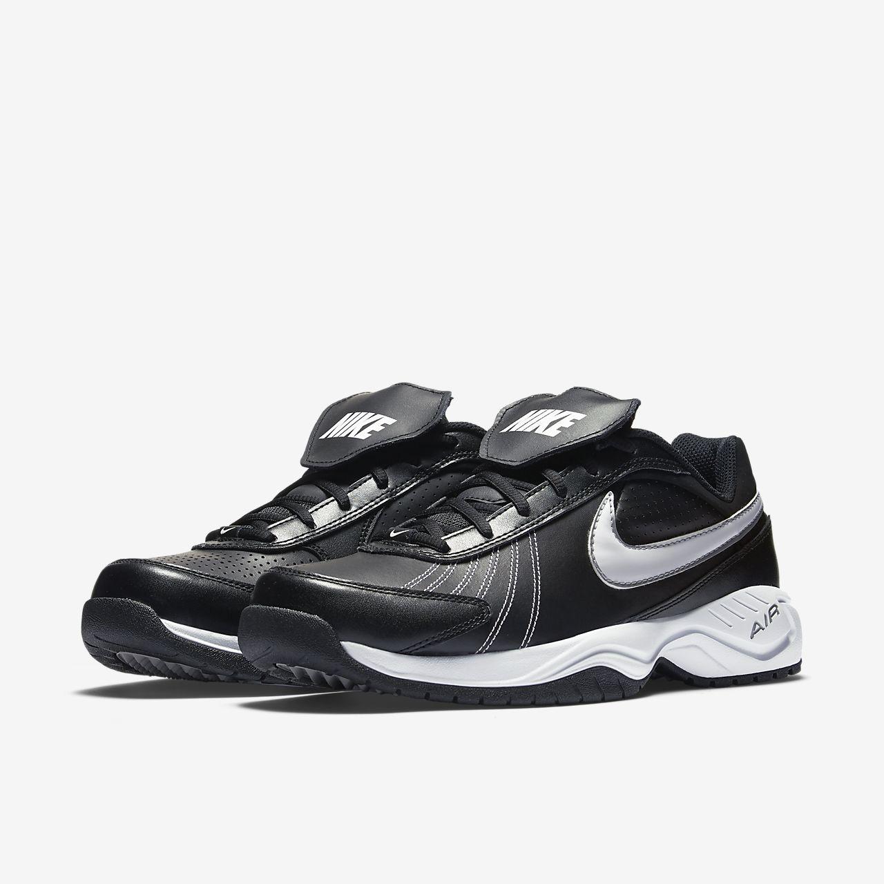 ... Nike Air Diamond Trainer Men's Baseball Shoe
