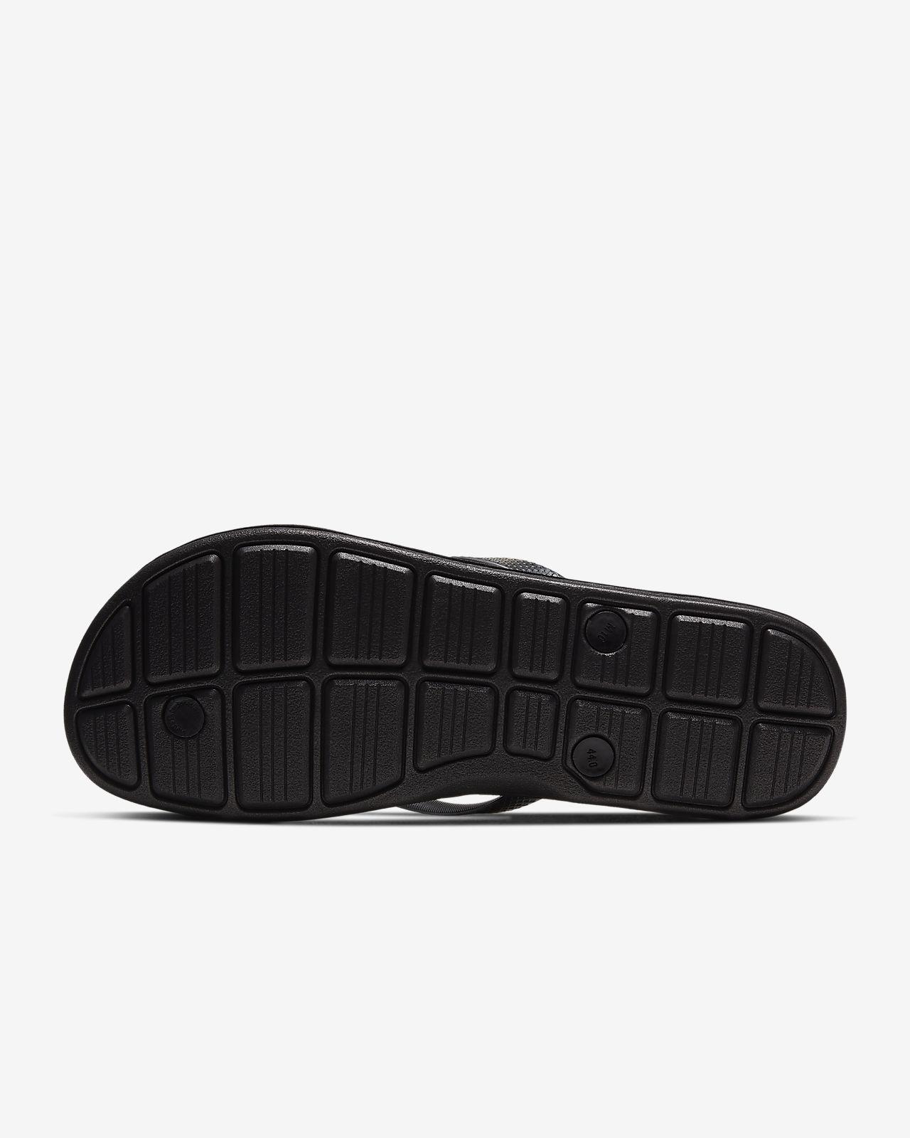 426d7c6efa08 Nike Solarsoft II Men s Flip Flop. Nike.com NL