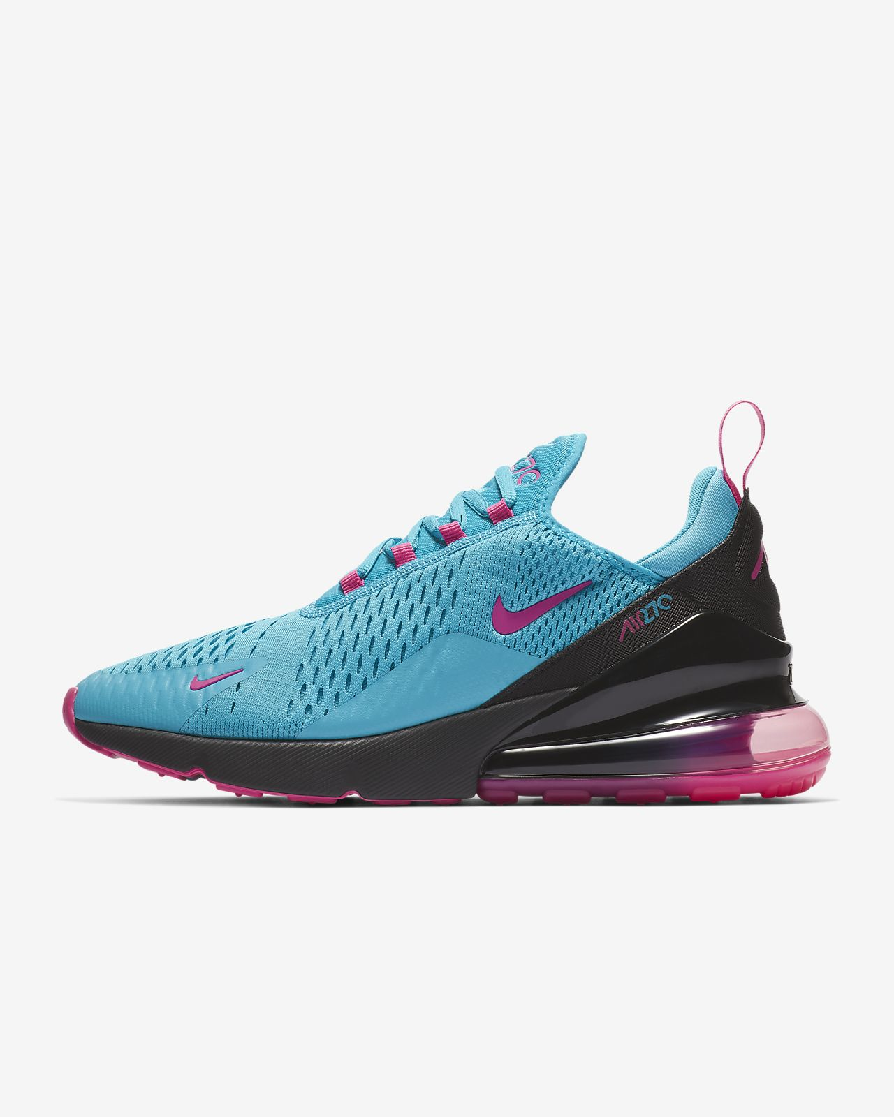 Nike Air Max 270 Men\u0027s Shoe