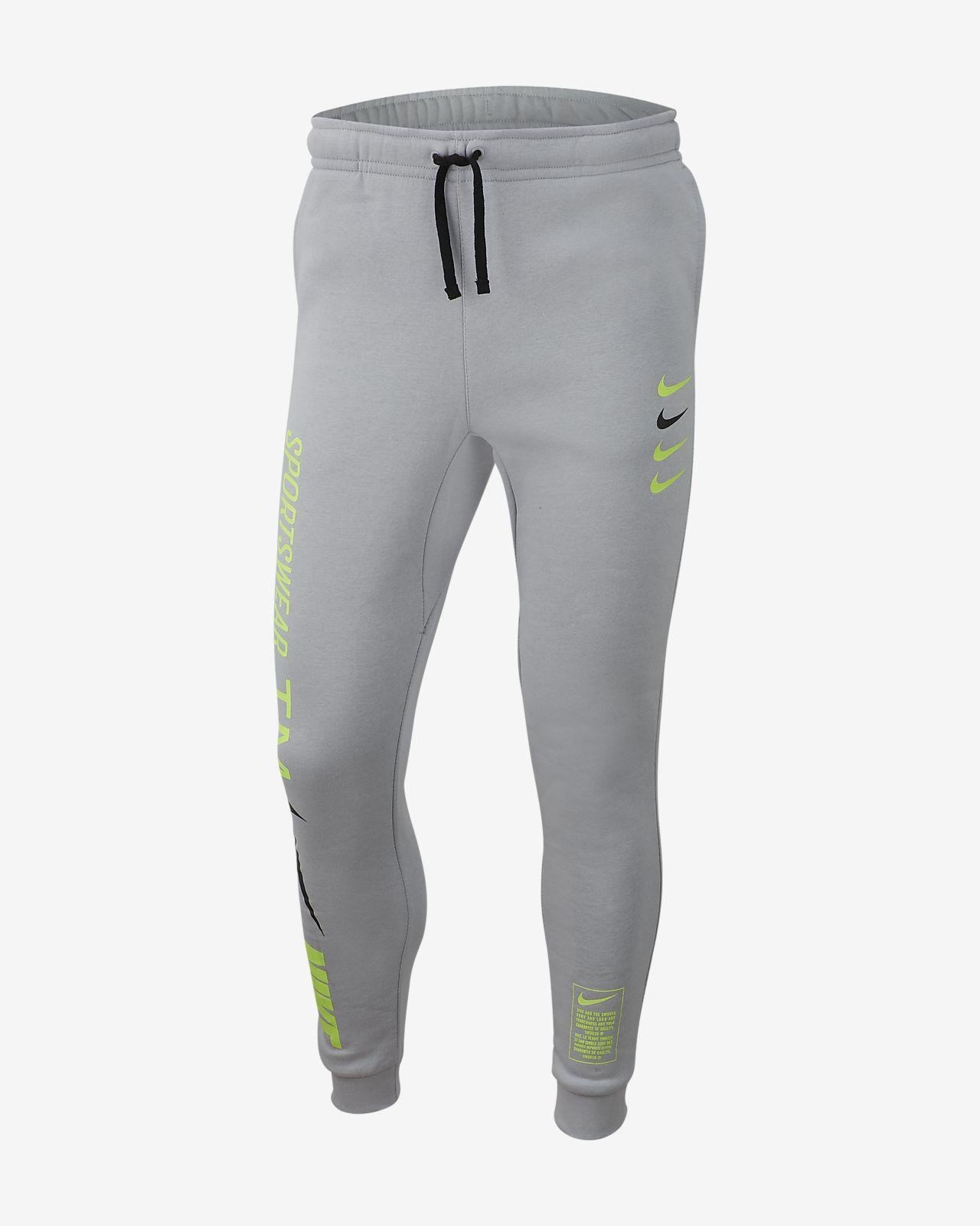 f0391b6d088a Nike Sportswear Club Joggers. Nike.com