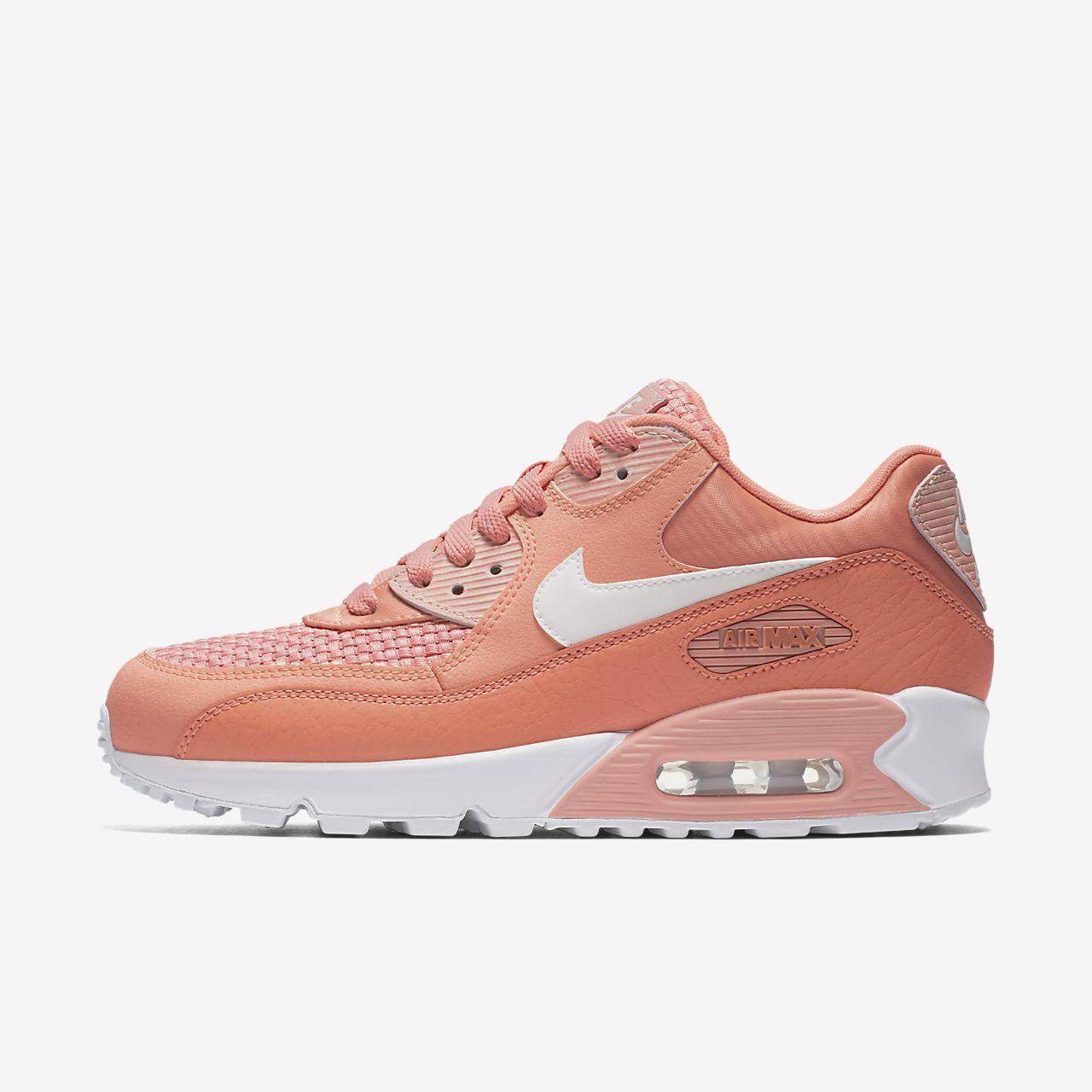 Chaussure Nike Se Air Max 90 Se Nike Pour Lu 47765a