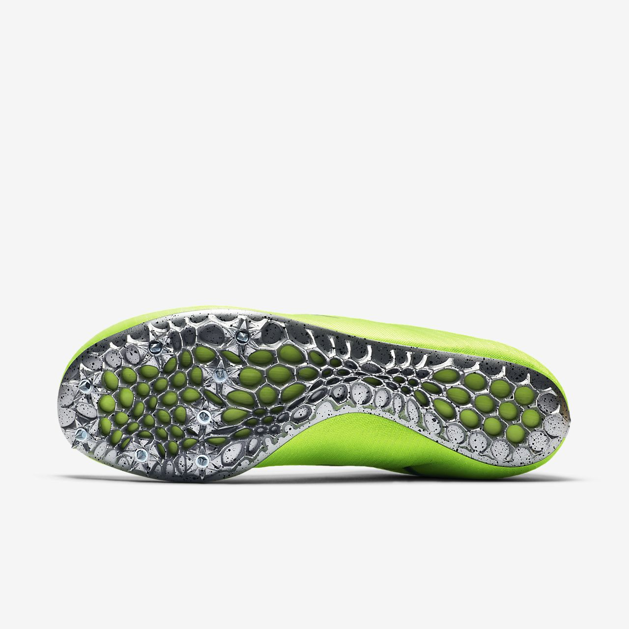 Superfly Nike Nike Elite Spike Superfly Elite Spike Racing Racing XZuikP