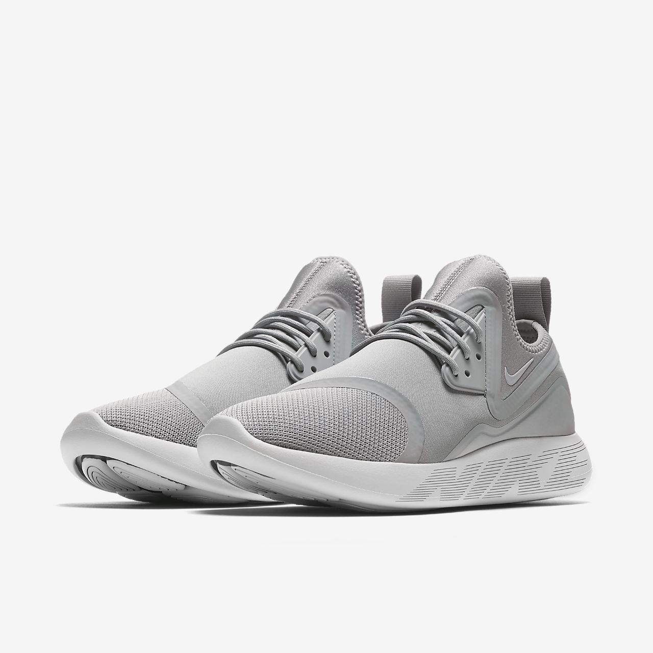 93f124e4d0b chaussure nike lunarcharge