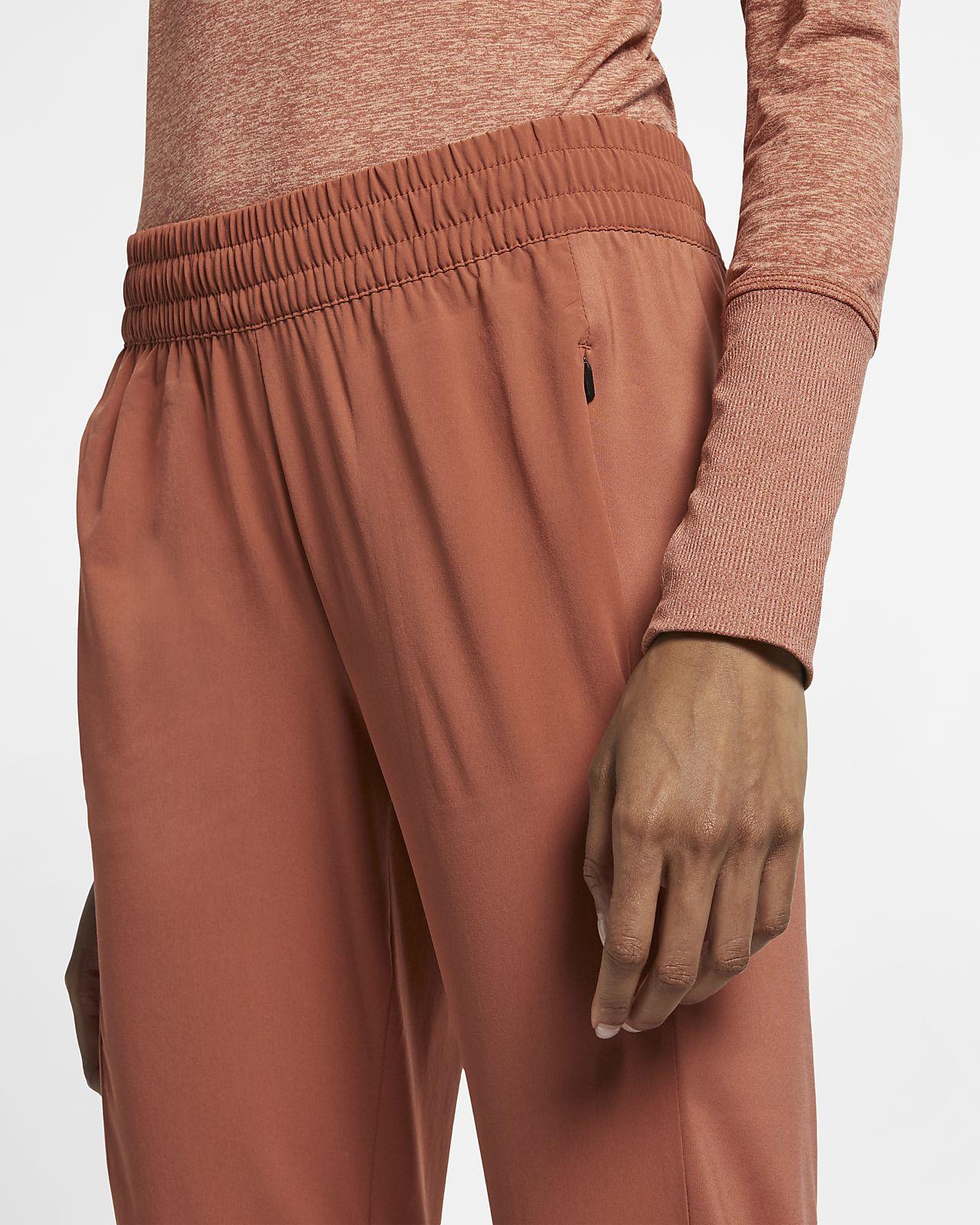 486f3f78260 Γυναικείο παντελόνι για τρέξιμο Nike Swift. Nike.com GR