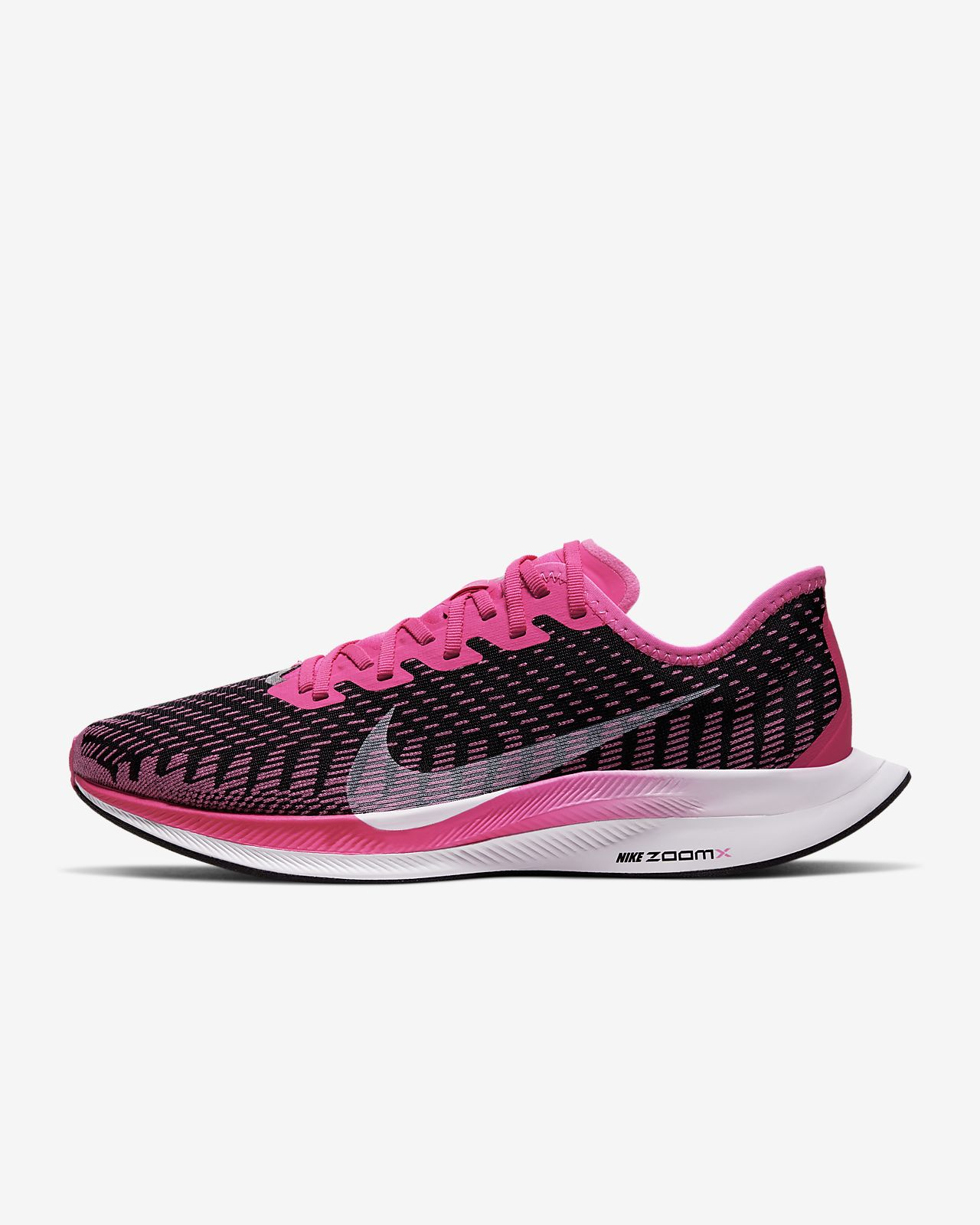 Löparsko Nike Zoom Pegasus Turbo 2 för kvinnor
