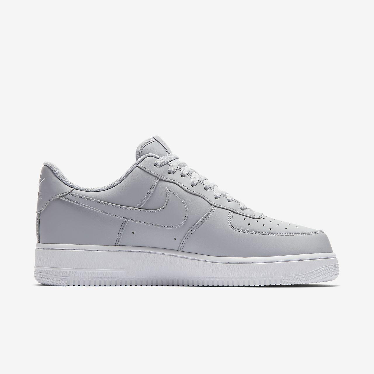 Sklep Buty Nike Męskie, Nike Air Force 1 '07 Premium Buty