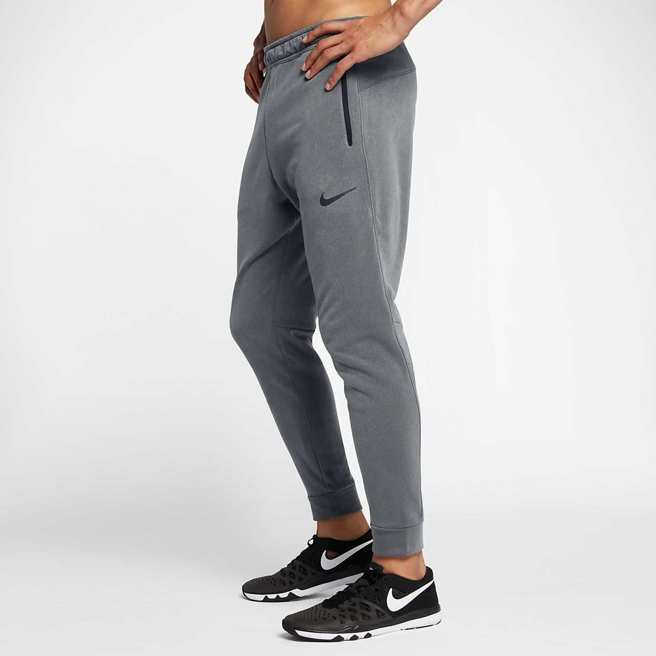 nike training pour homme