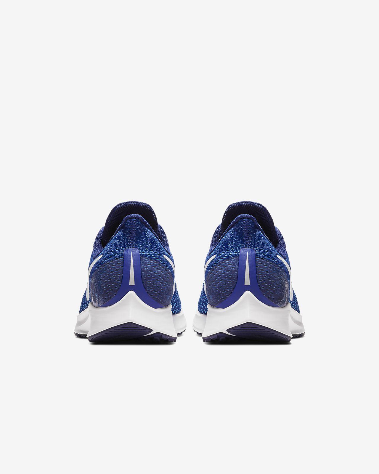 reputable site 045e4 80ff8 ... Nike Air Zoom Pegasus 35 Men s Running Shoe