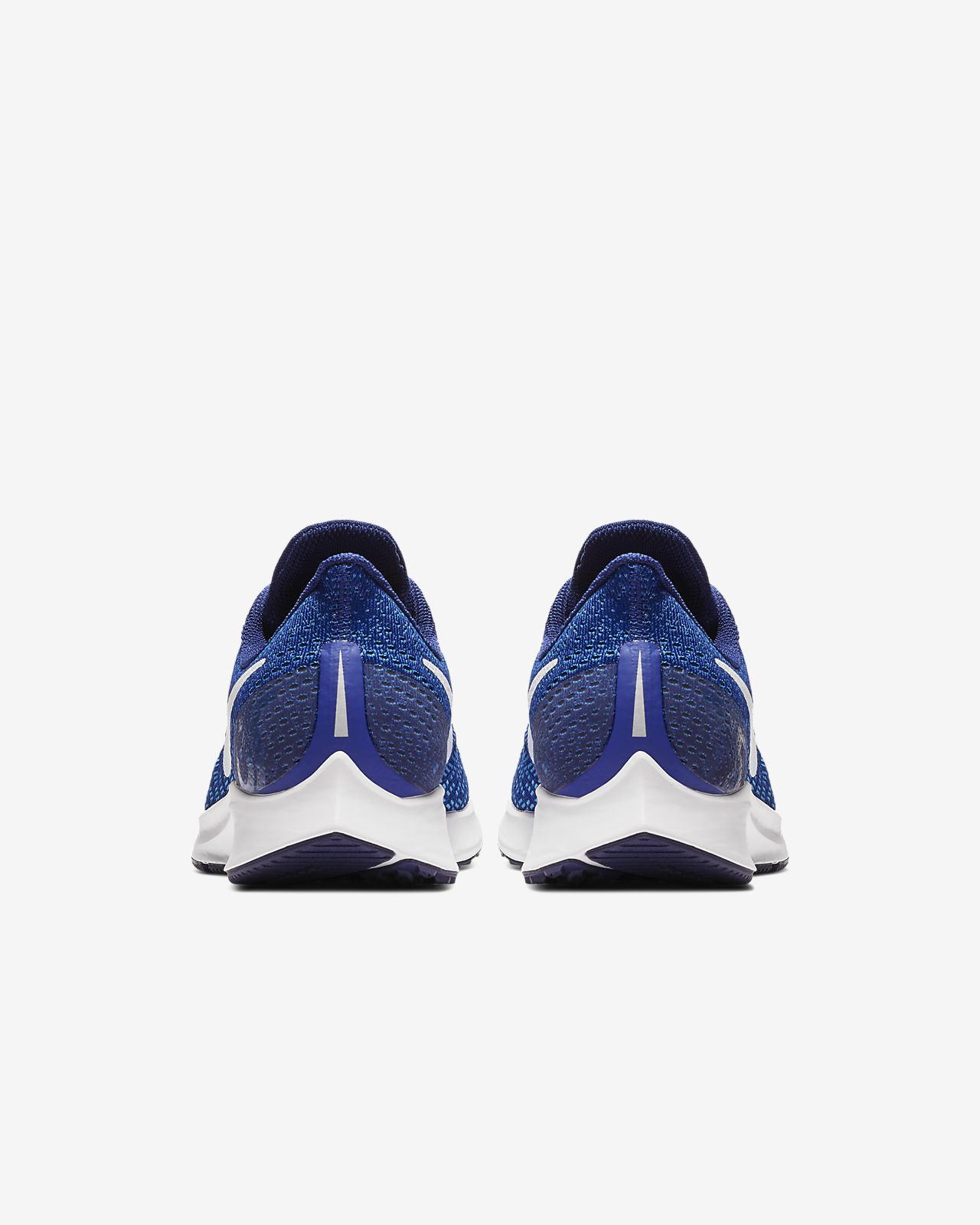 833b05a5f72 Nike Air Zoom Pegasus 35 Men s Running Shoe. Nike.com AU