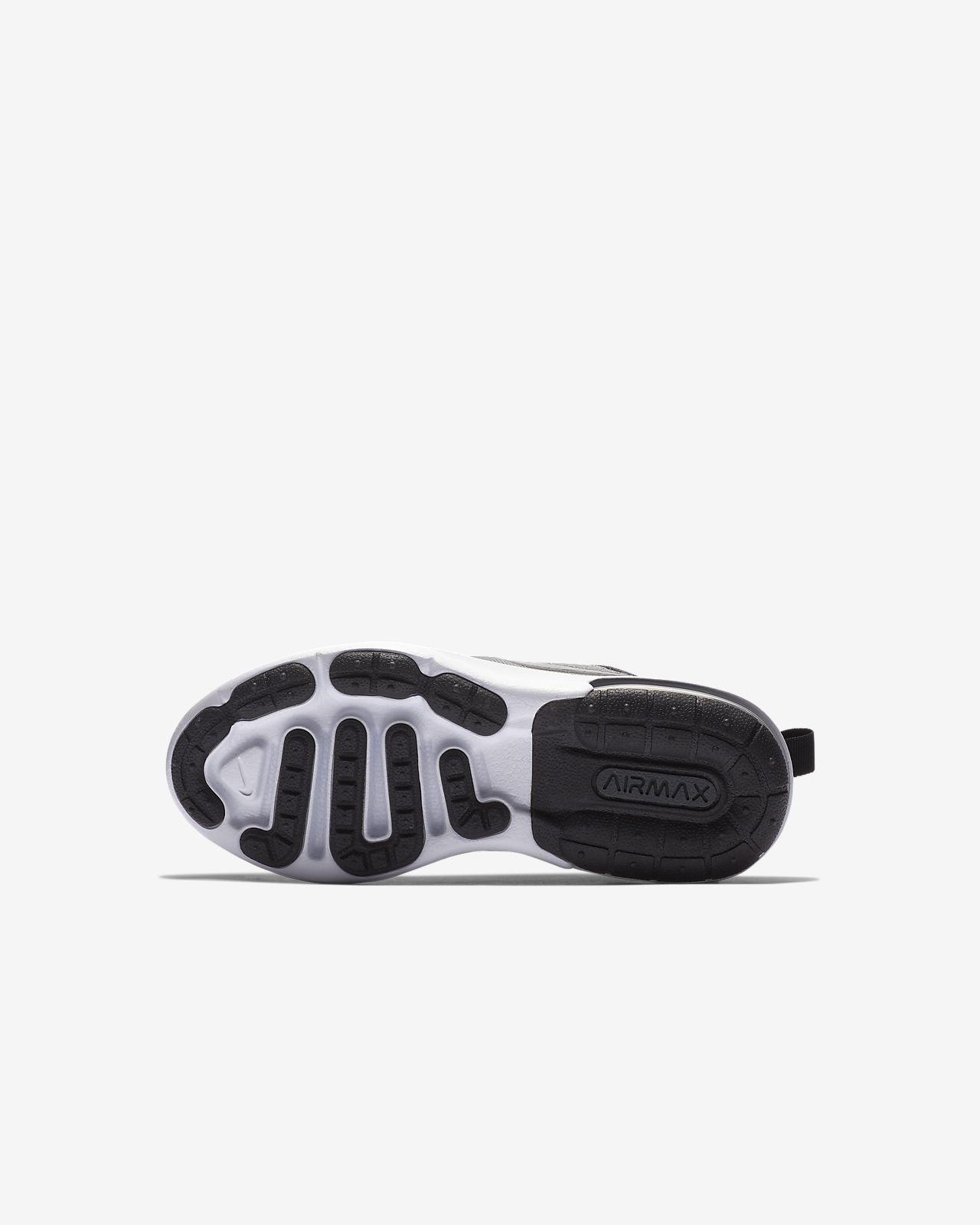 b0454ab3079 Nike Air Max Sequent 4 Schuh für jüngere Kinder. Nike.com DE
