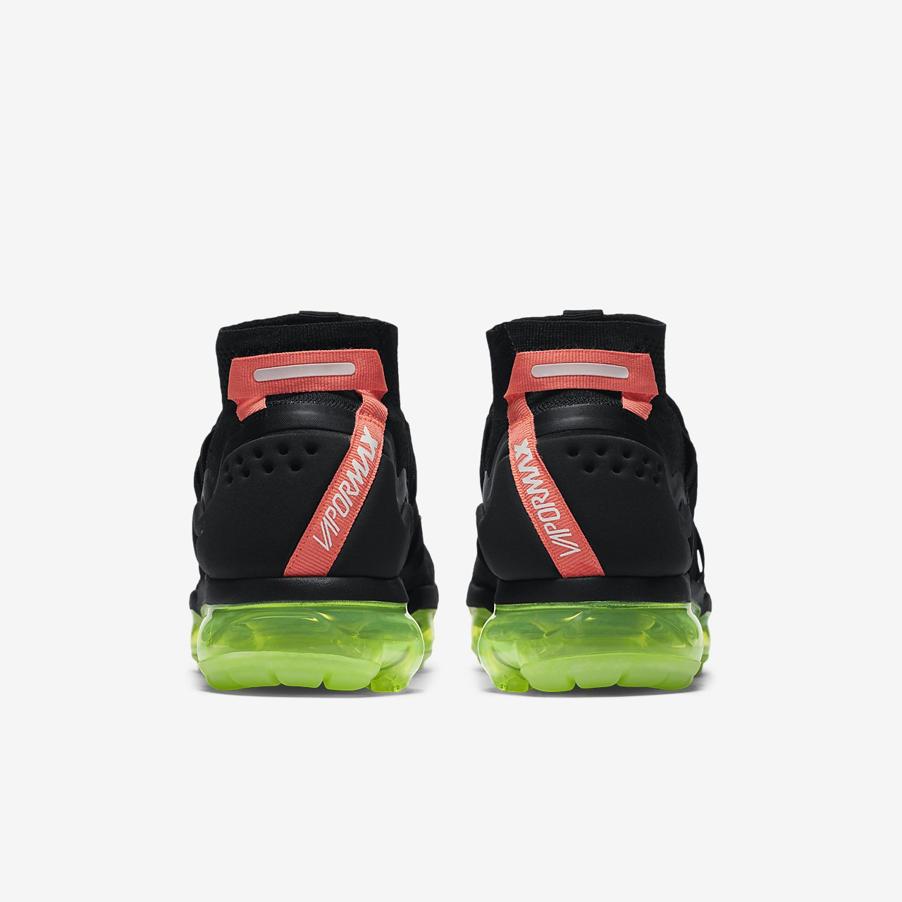 new concept 03039 166f1 ... Nike Air VaporMax Flyknit Utility Shoe