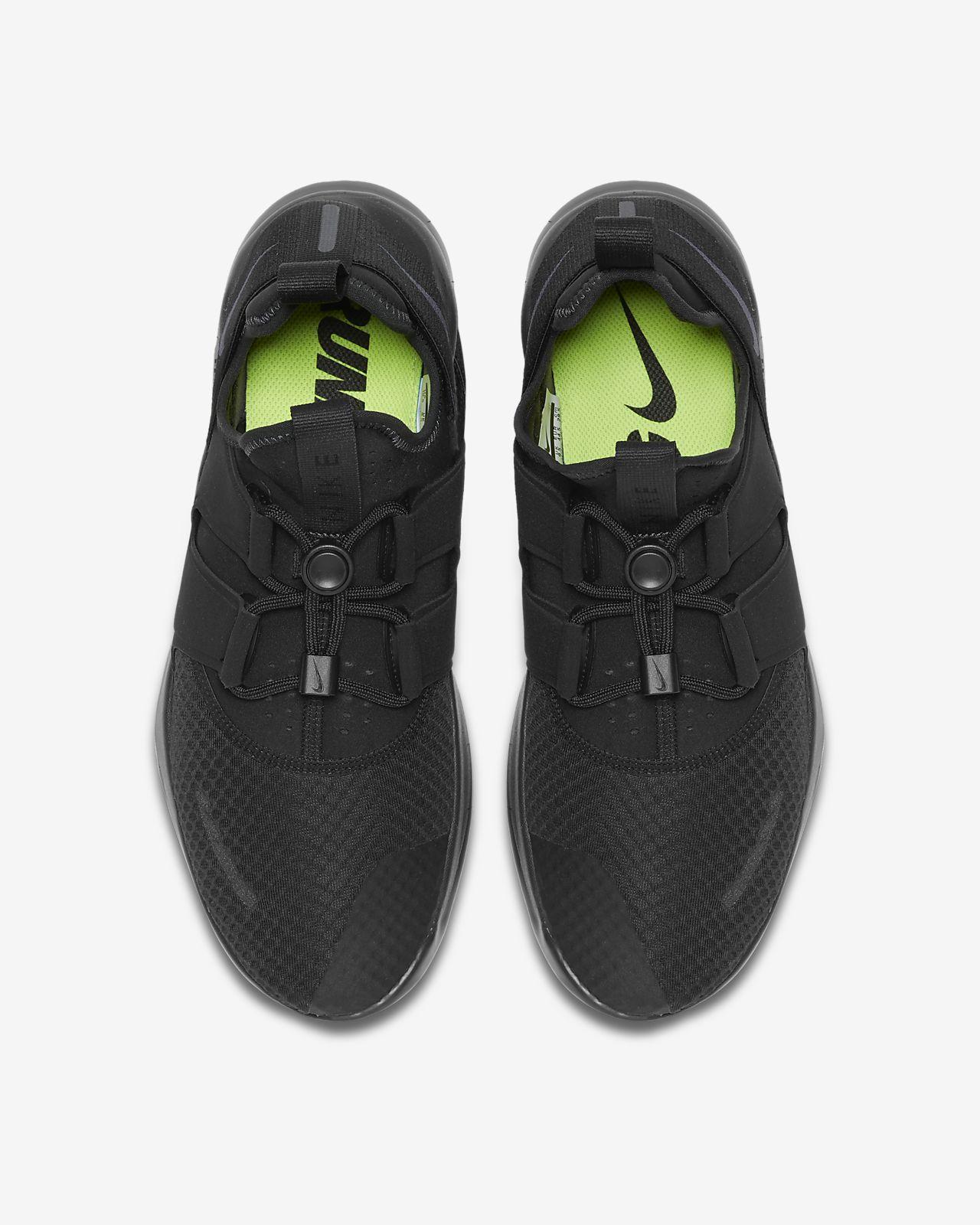 4c78d0b04a0f Nike Free RN Commuter 2018 Men s Running Shoe. Nike.com