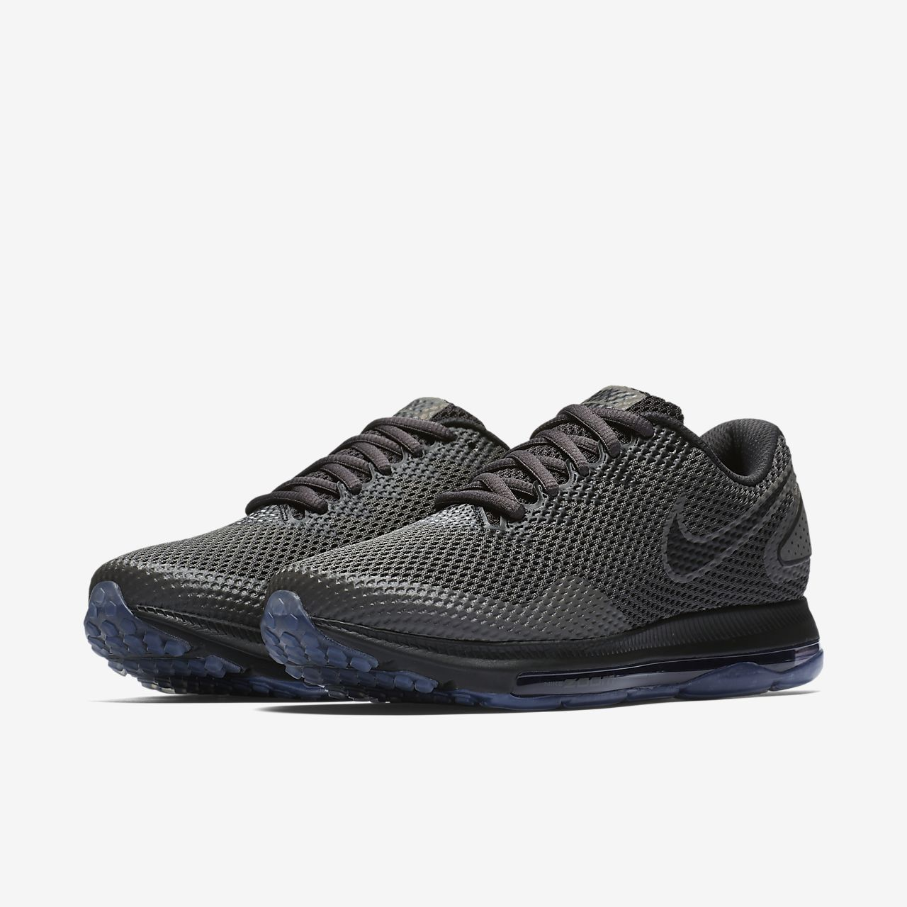 Nike Zoom Tout Bas À 2 Chaussure De Course AFnwX