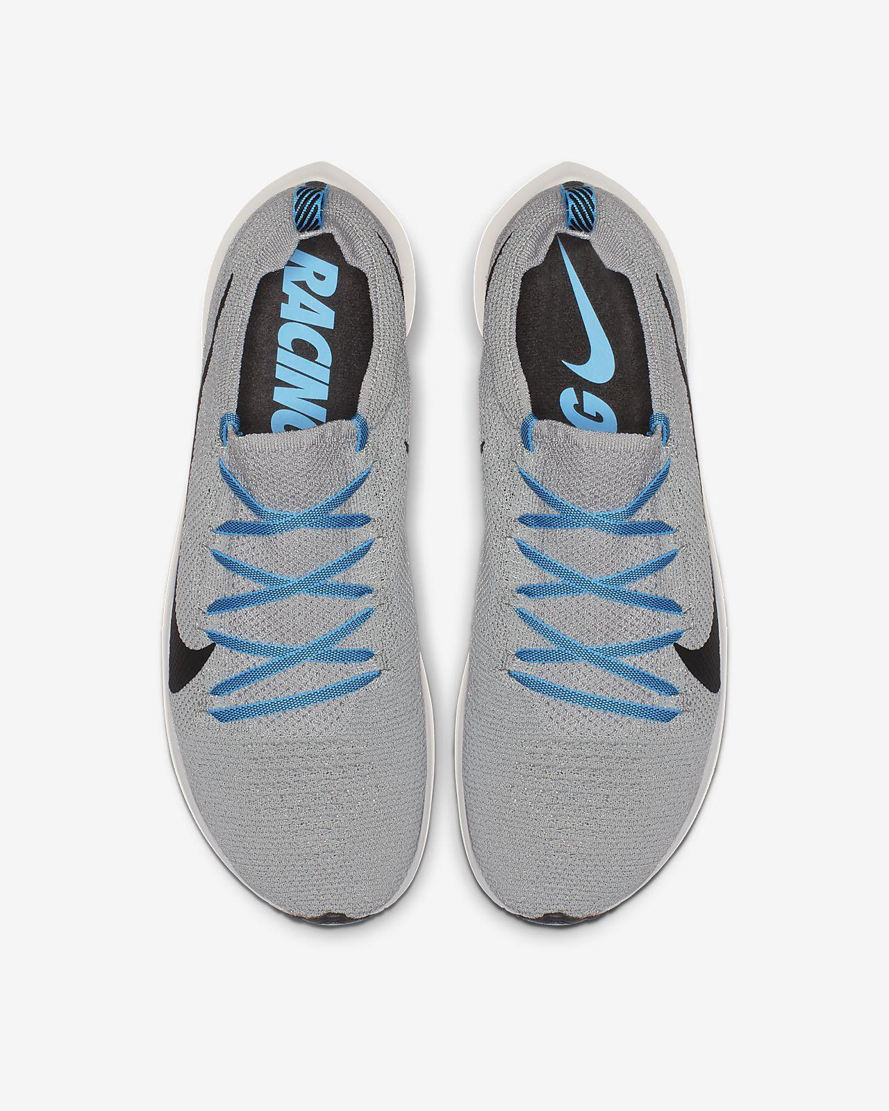 online store 14329 7e223 ... Nike Zoom Fly Flyknit Zapatillas de running - Hombre