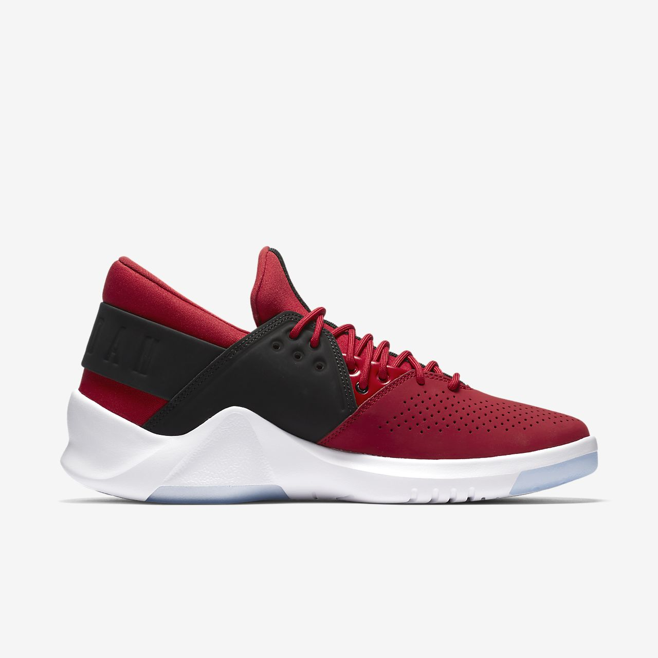 ... Jordan Flight Fresh Men's Shoe
