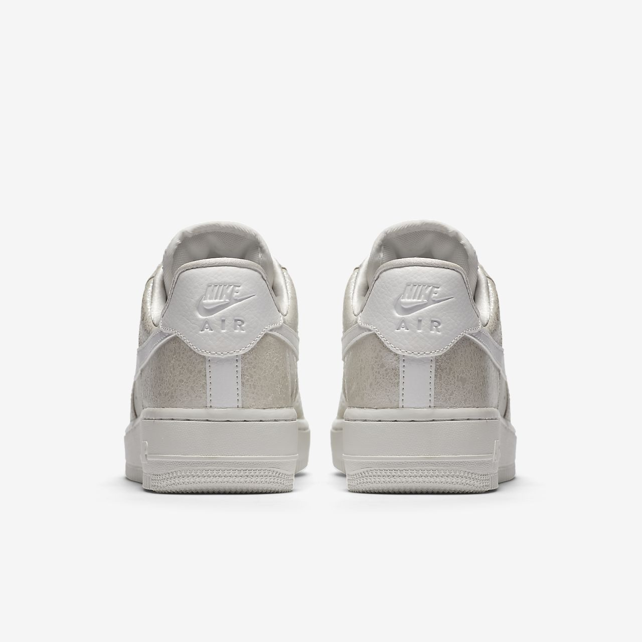 Nike Air Force Force Force 1 '07 Low Premium Damenschuh Sparen Sie über 50%-AR3079DS    | Toy Story  d1f947
