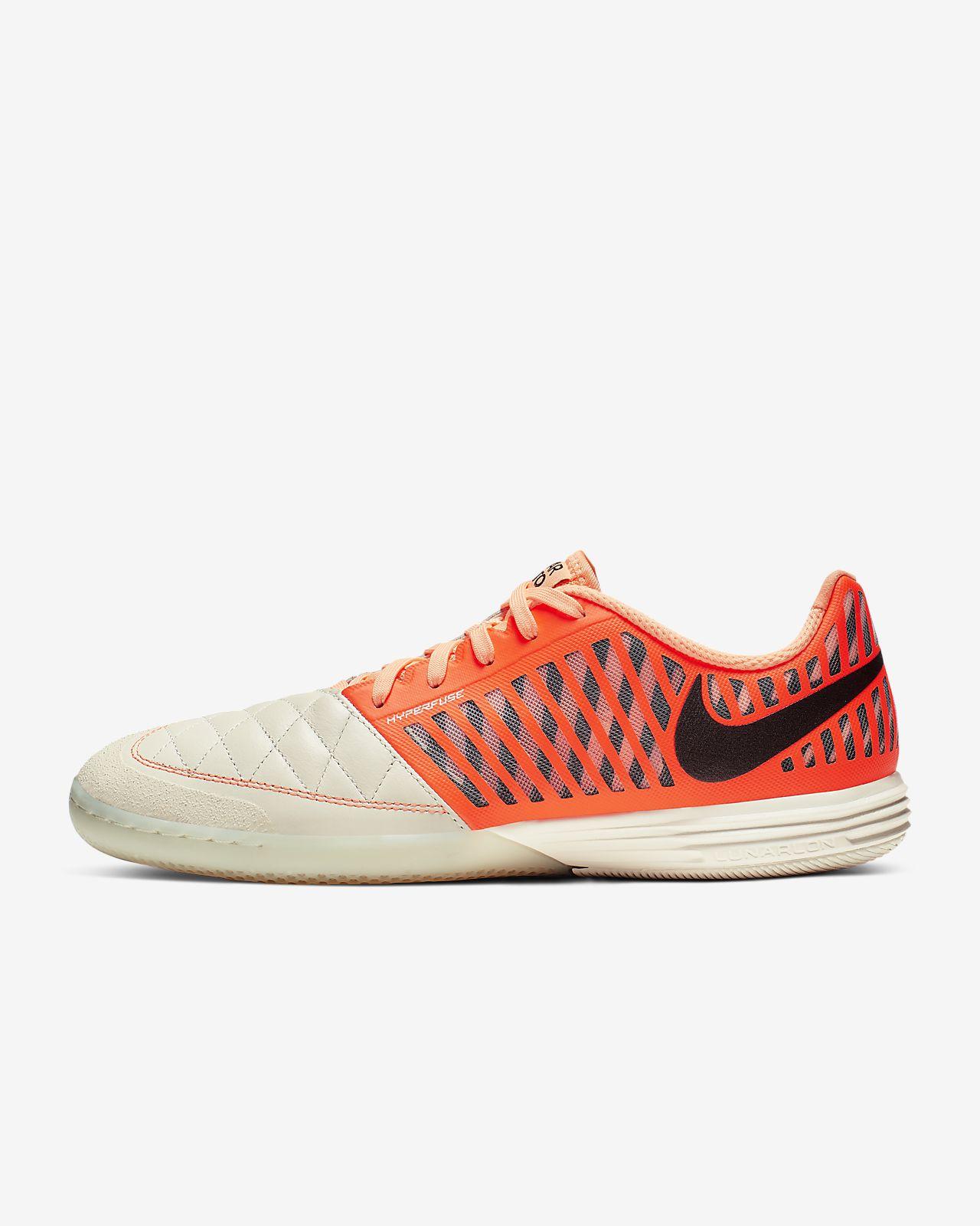Nike Lunar Gato II IC fotballsko til innendørsbane/gate