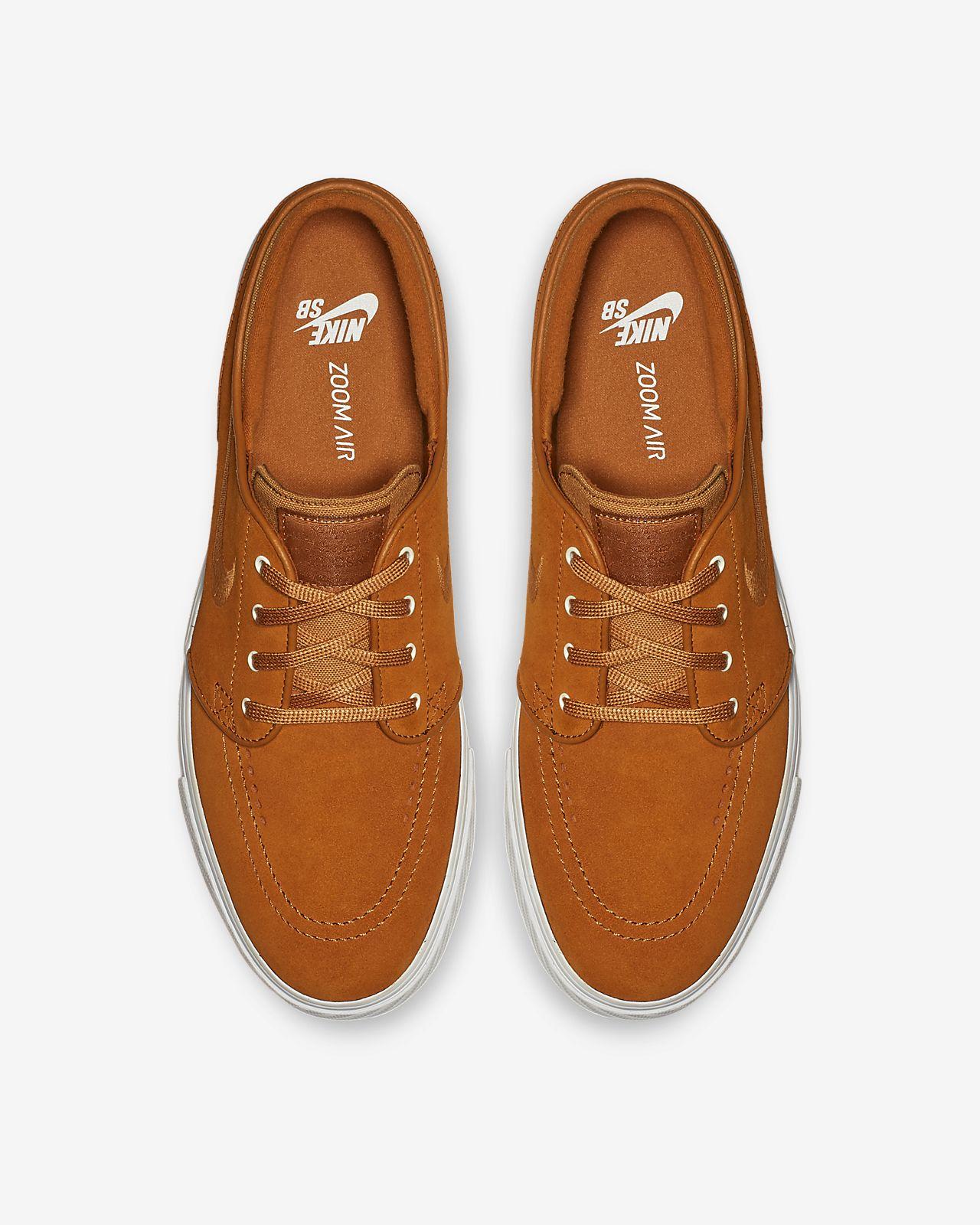 promo code ac5df 7717a ... Nike Zoom Stefan Janoski Men s Skate Shoe