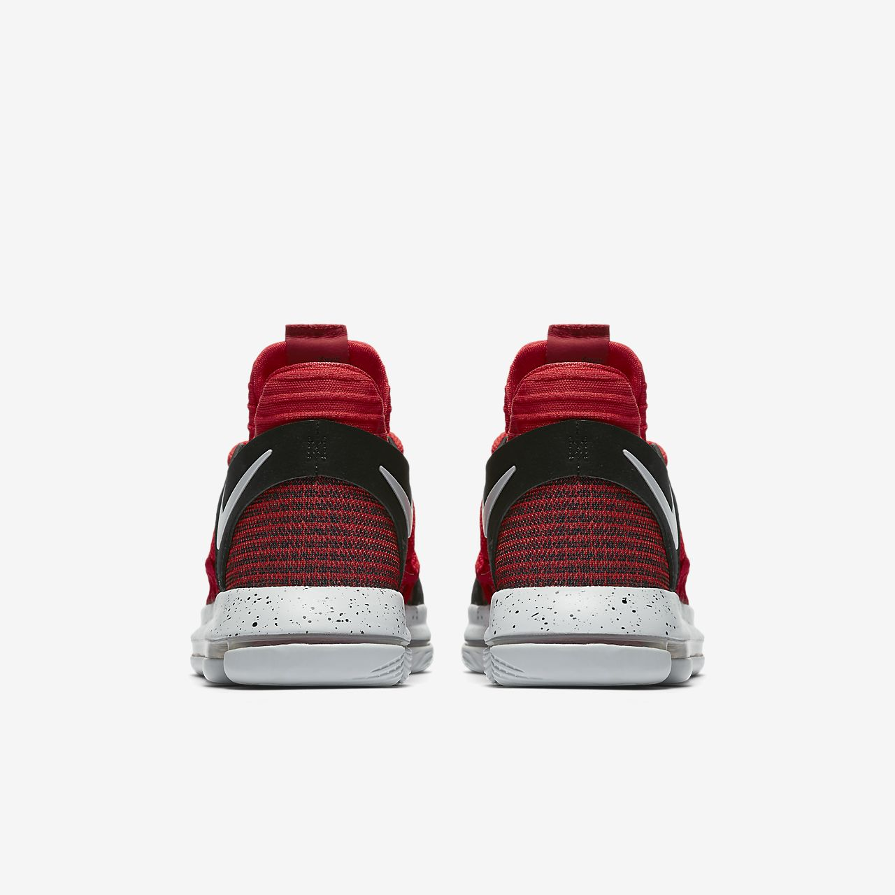 scarpe nike kdx