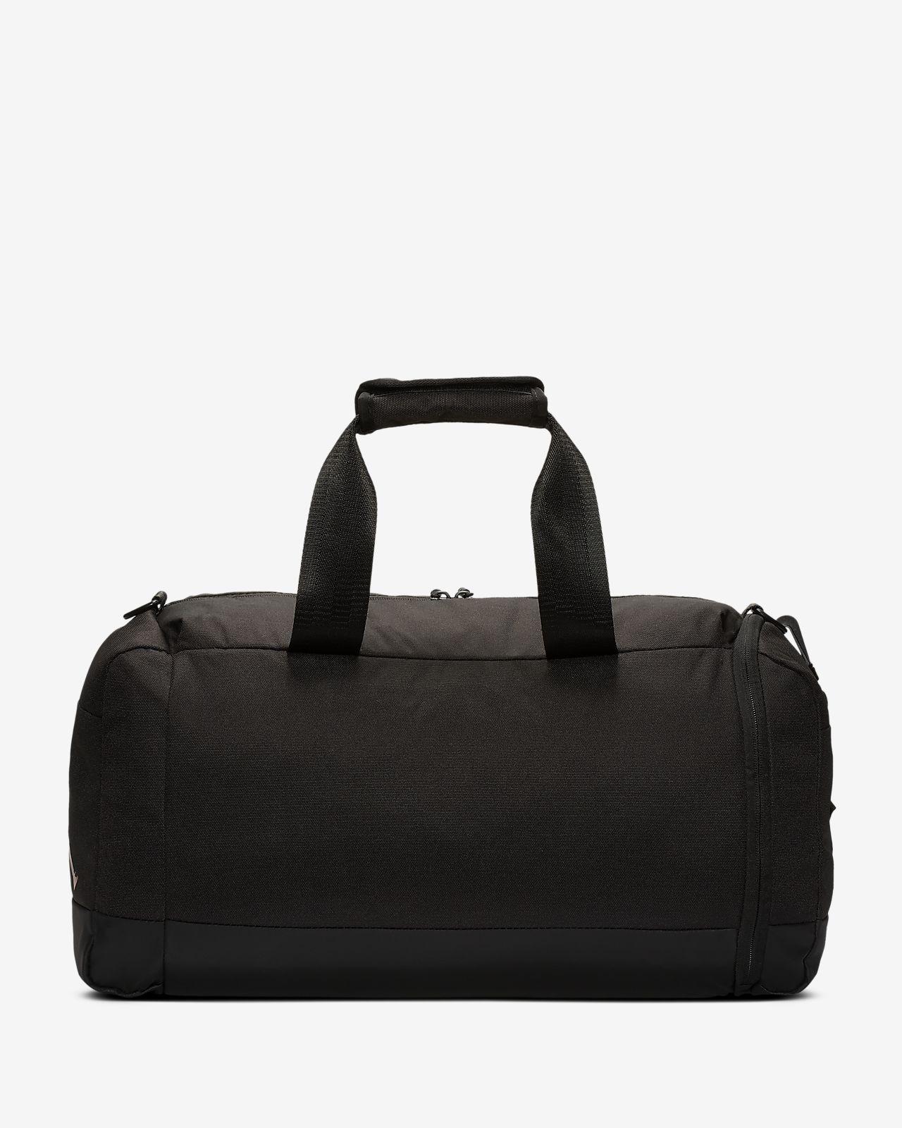 d8d08cceef65 Jordan Jumpman Air Duffel Bag. Nike.com NL
