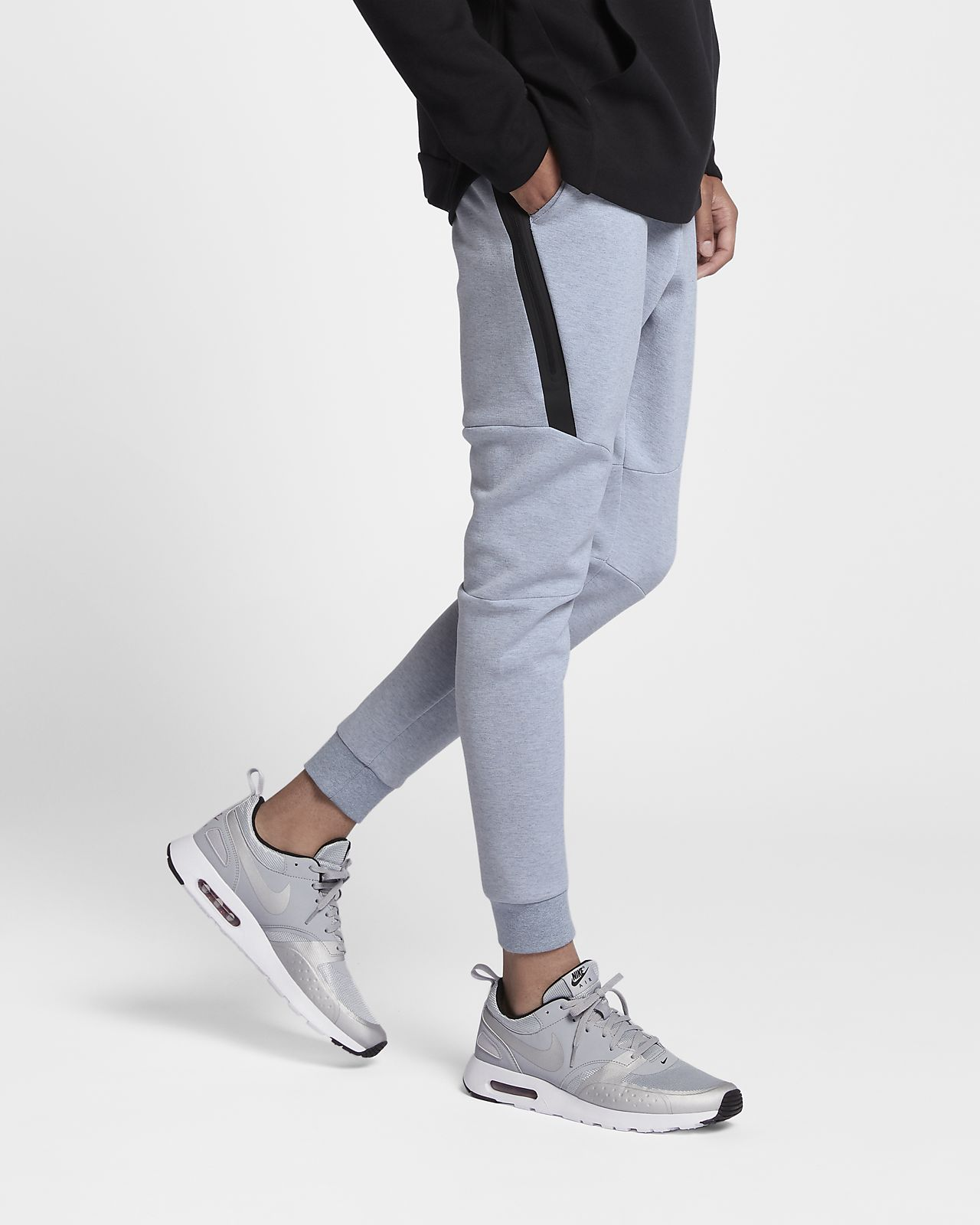 ... Nike Sportswear Tech Fleece Men's Joggers