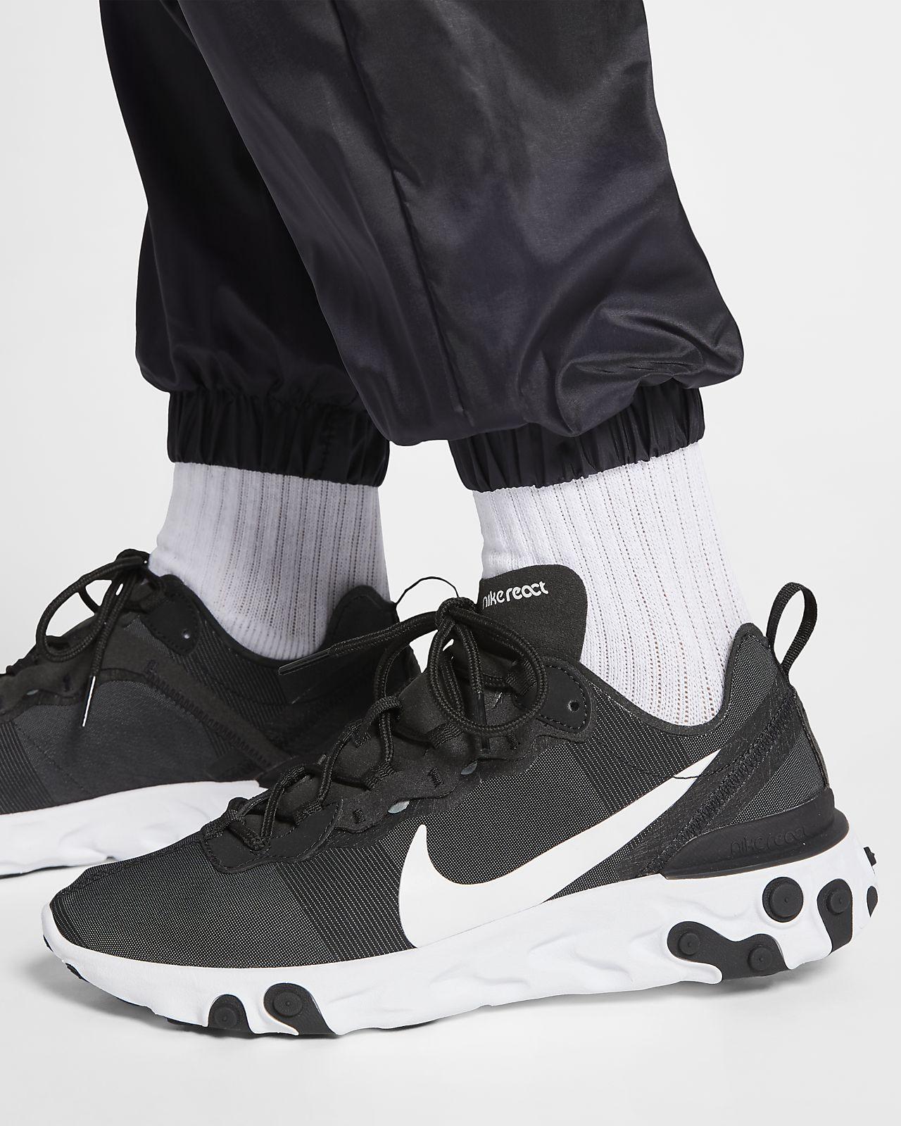 68c5ac8f8d18d5 Nike Sportswear Tech Pack Women s Woven Pants. Nike.com
