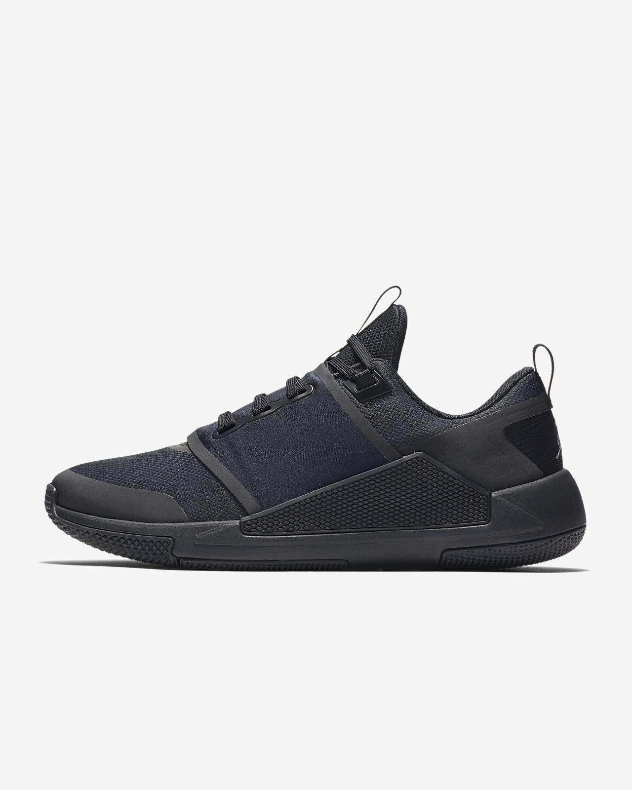 ab9bd6cc256e Jordan Delta Speed TR Men s Training Shoe. Nike.com FI