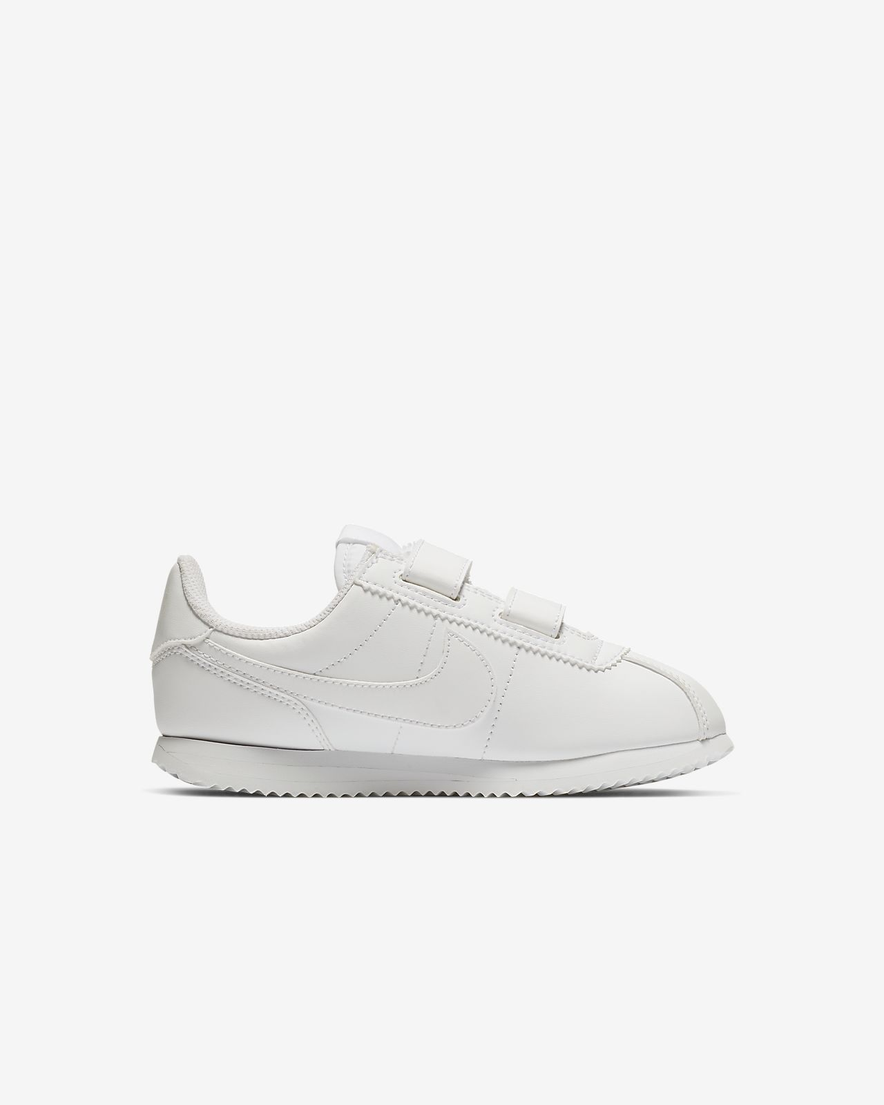 Kids' Little Cortez Sneaker Toddler | Baby shoes, Baby girl