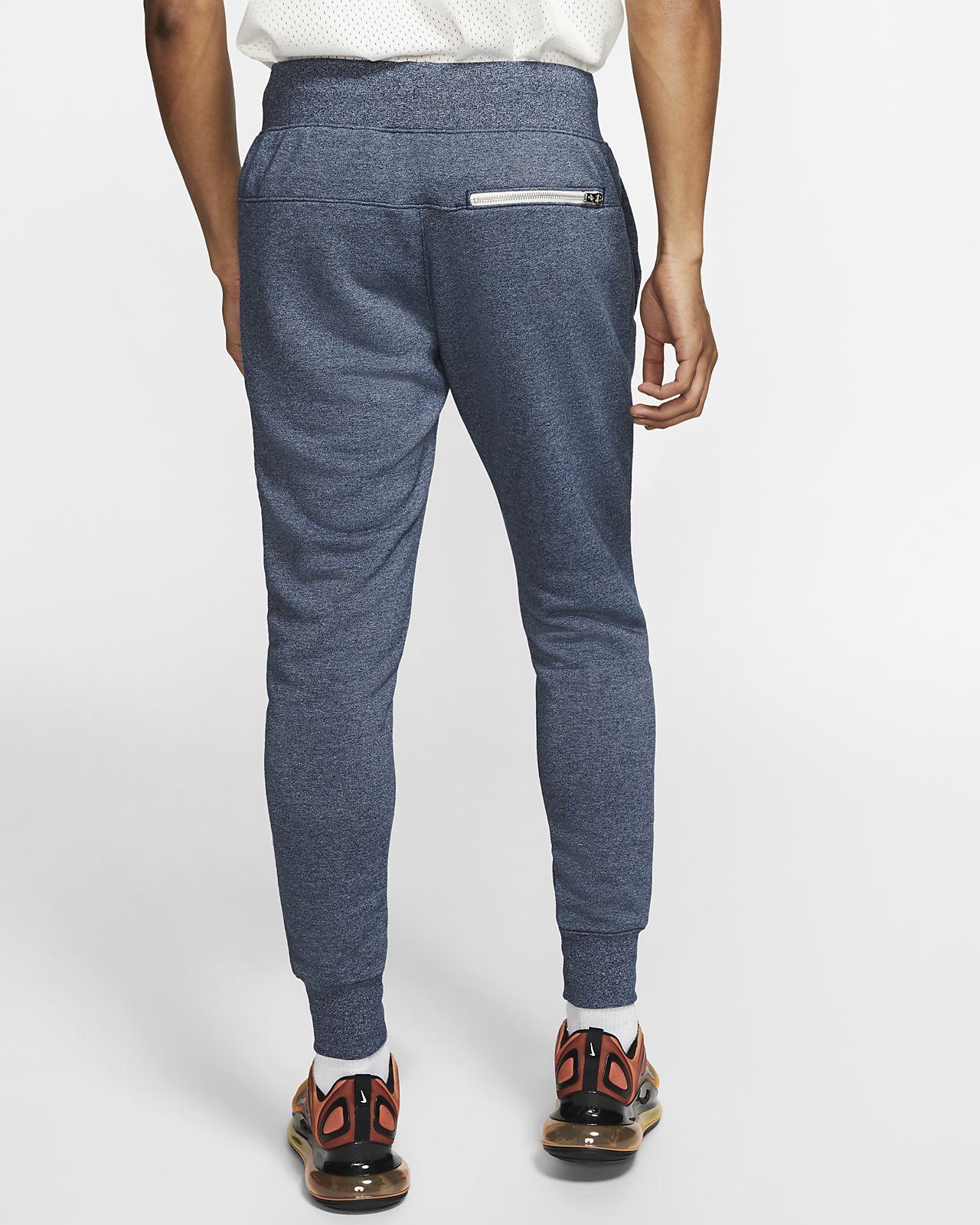 dirt cheap classic styles best sale Pantalon de jogging Nike Sportswear Heritage pour Homme