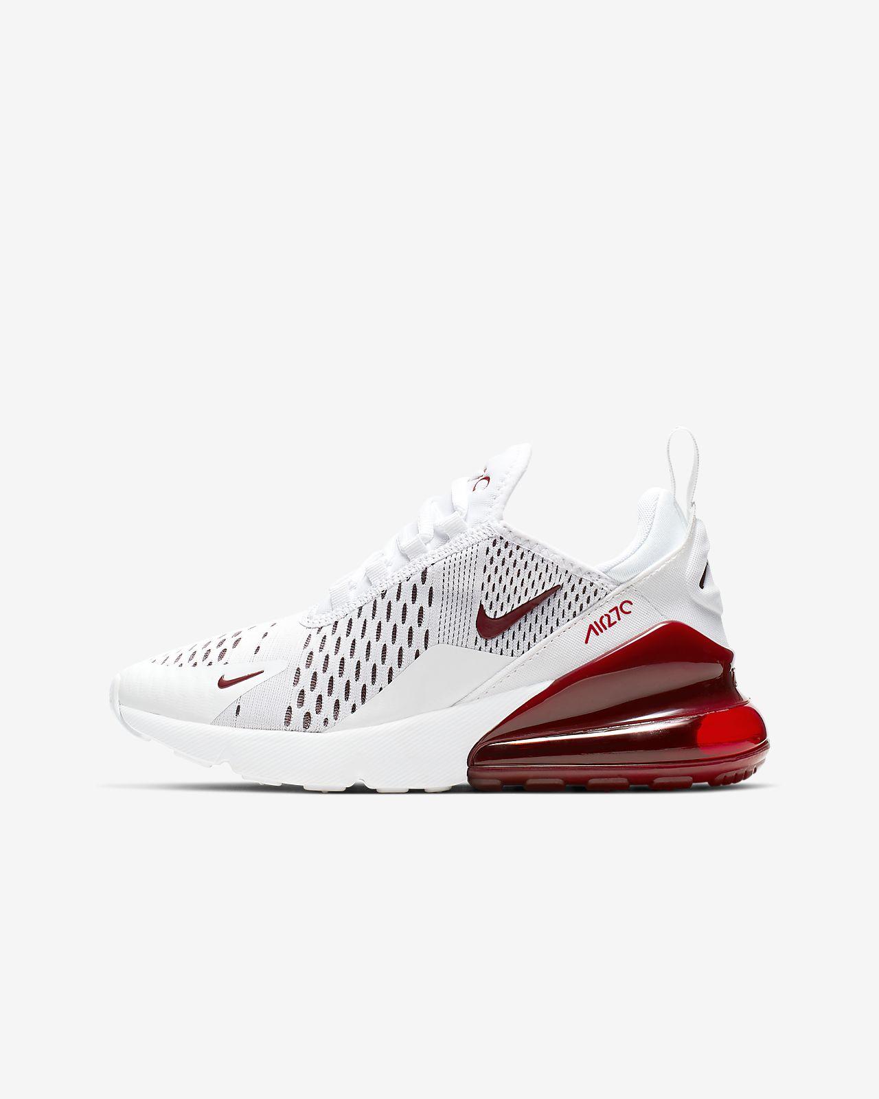 Schuh Kinder 270 Für Nike Max Ältere Air I6Yvmfygb7